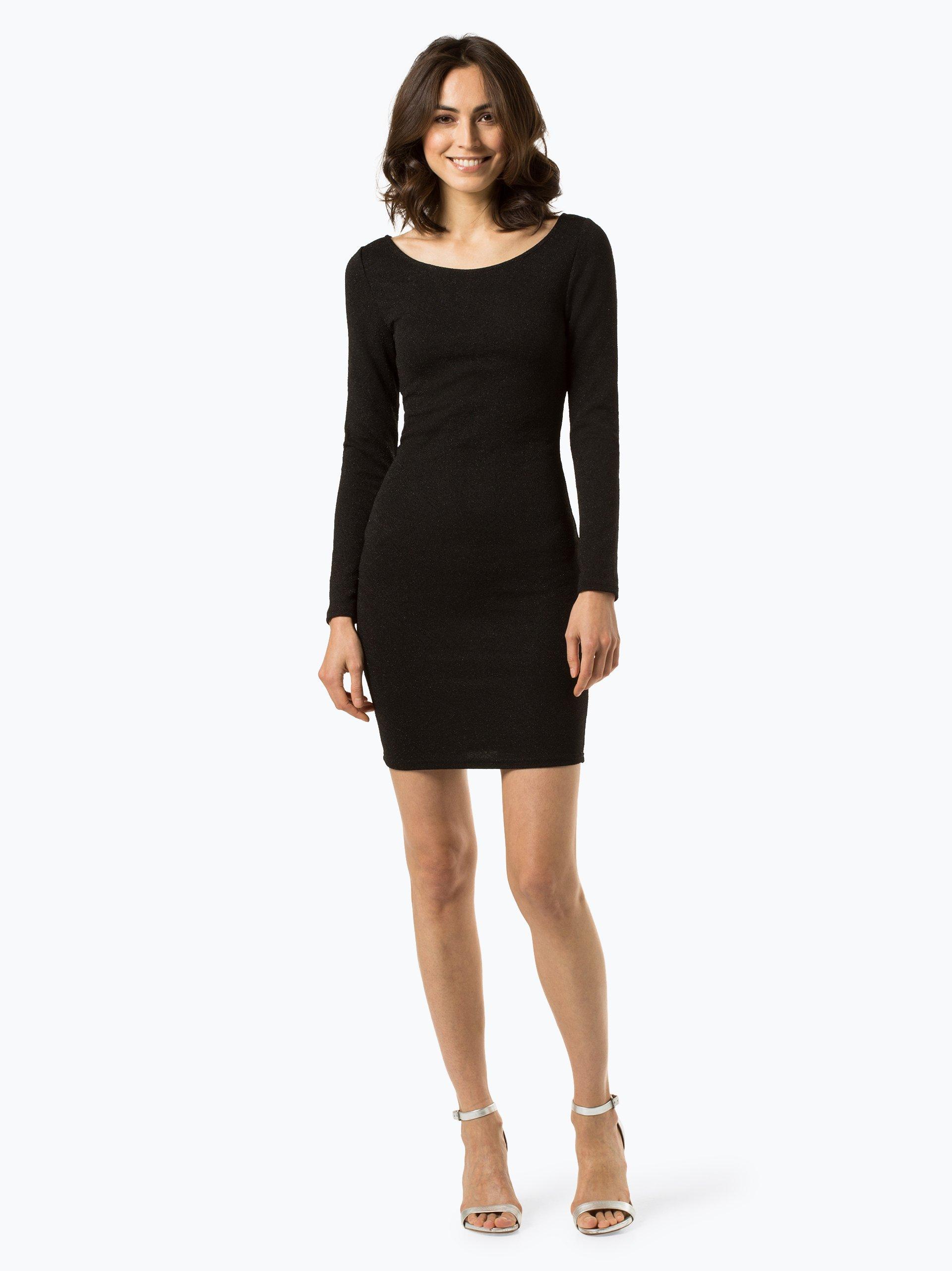 ONLY Damen Kleid - Onlshine