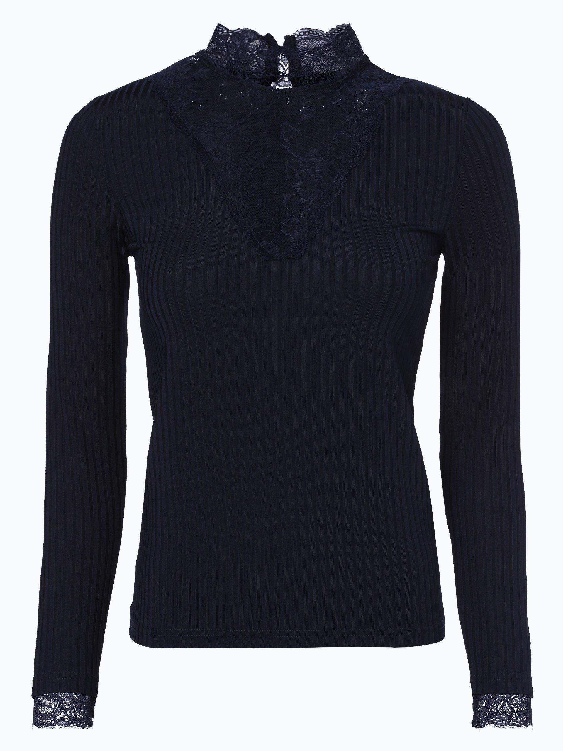ONLY Damen Langarmshirt - Dina
