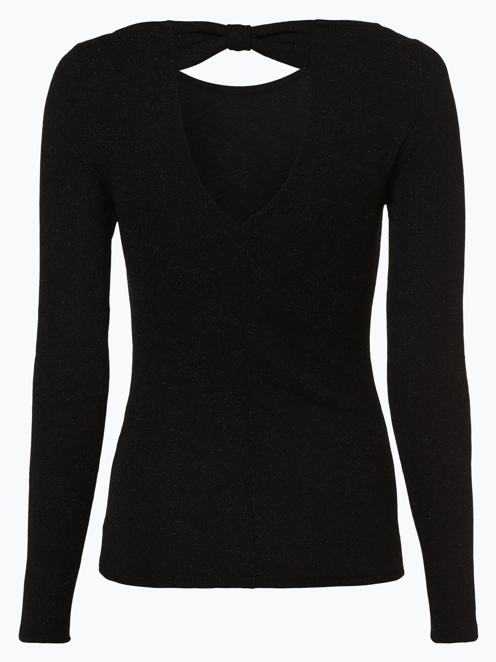 ONLY Damen Langarmshirt - Onlshine