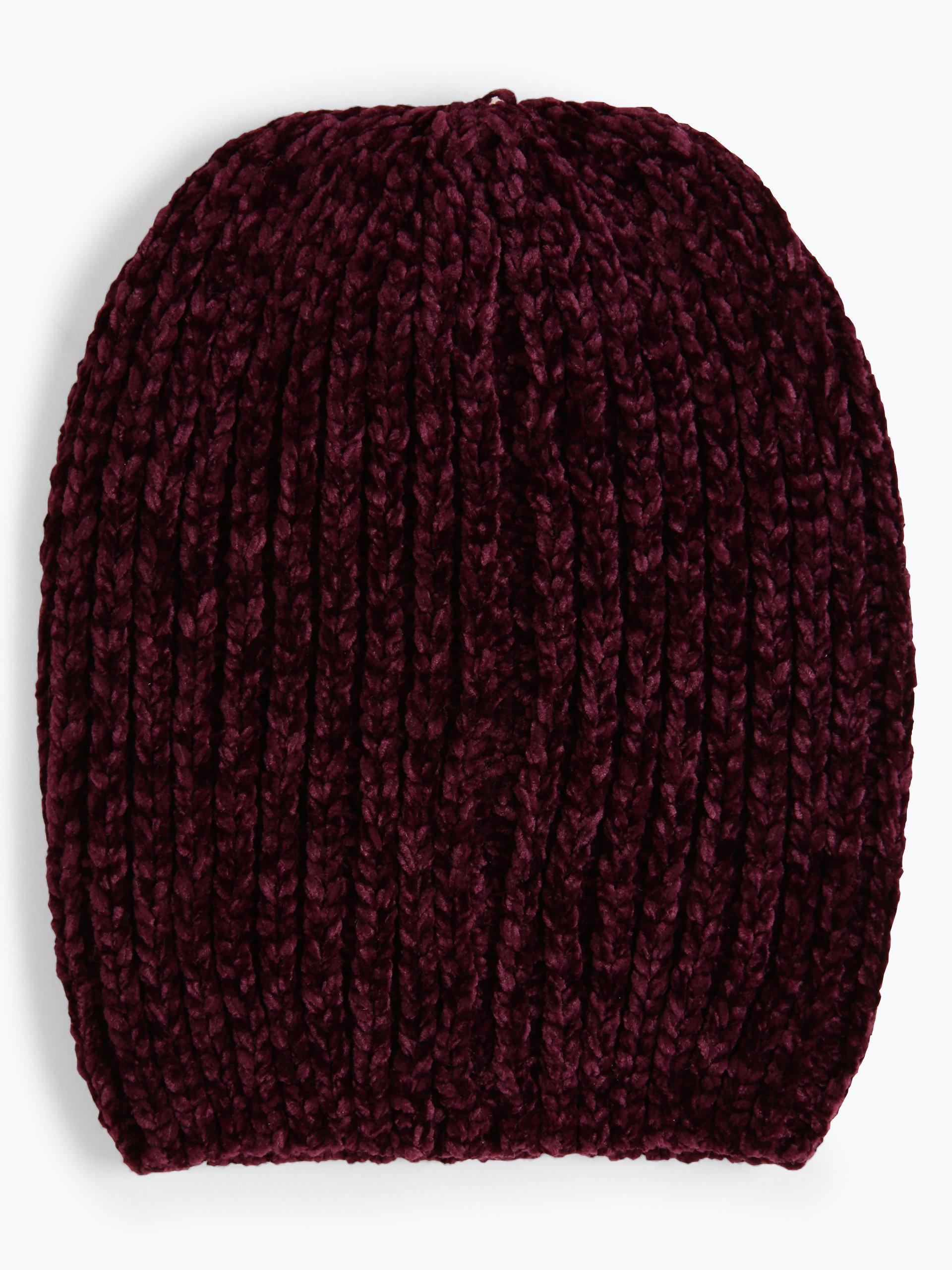 ONLY Damen Mütze - Tasse