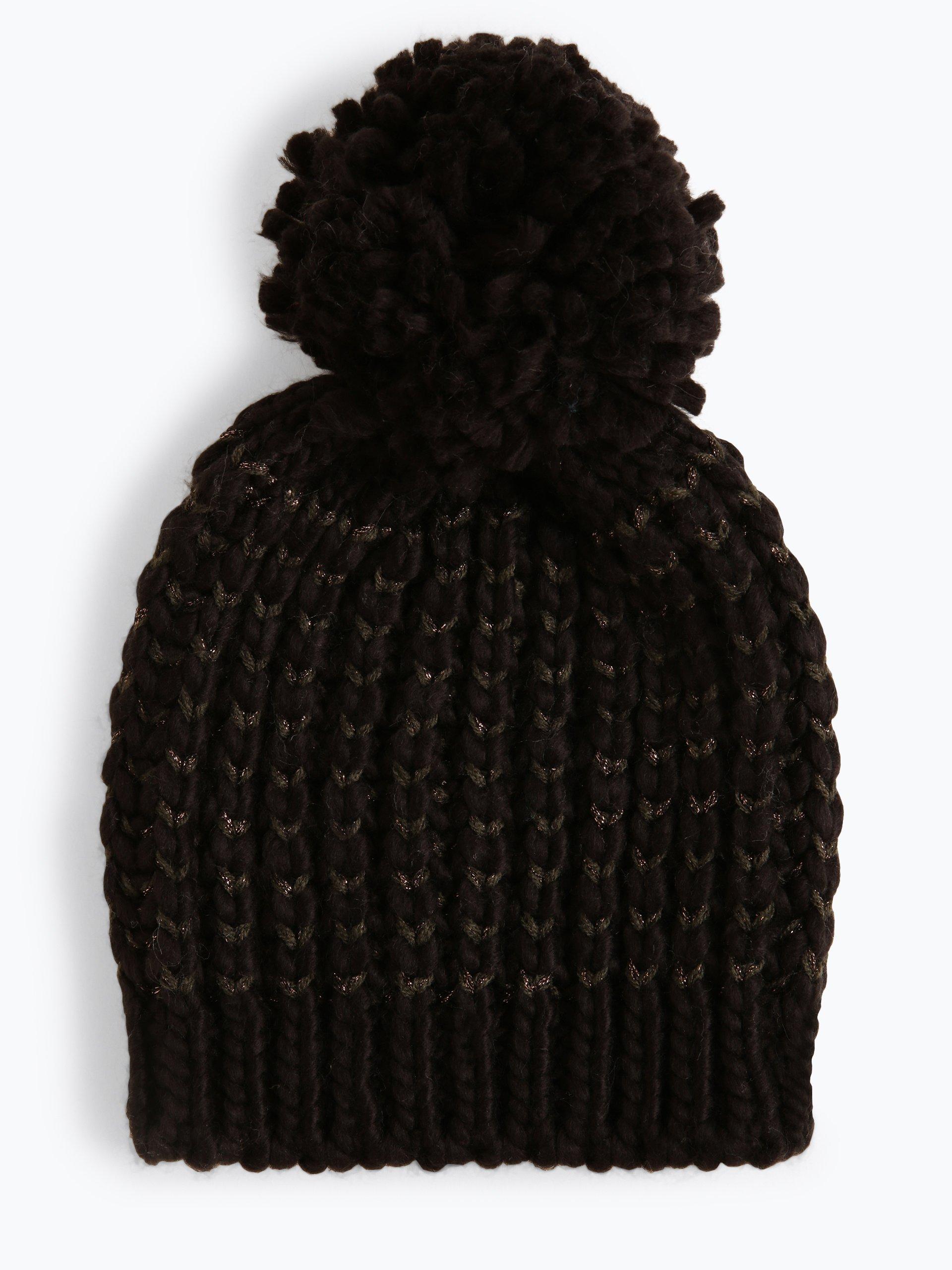 ONLY Damen Mütze - Tibana