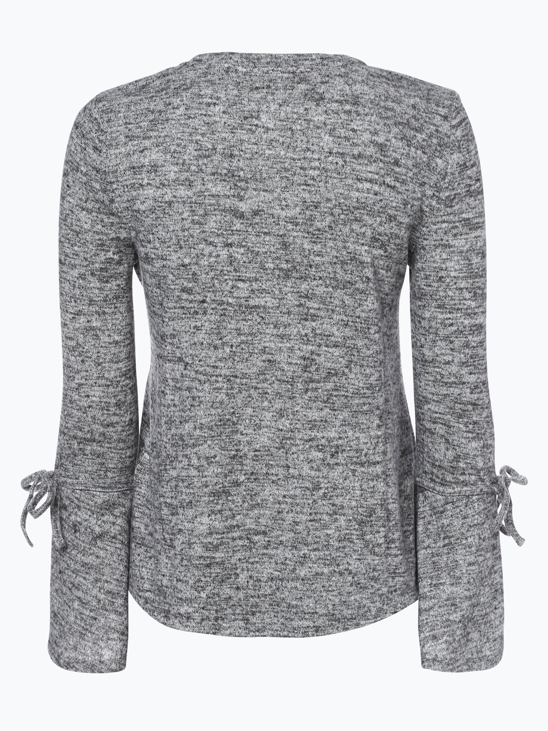 ONLY Damen Pullover - Belinda