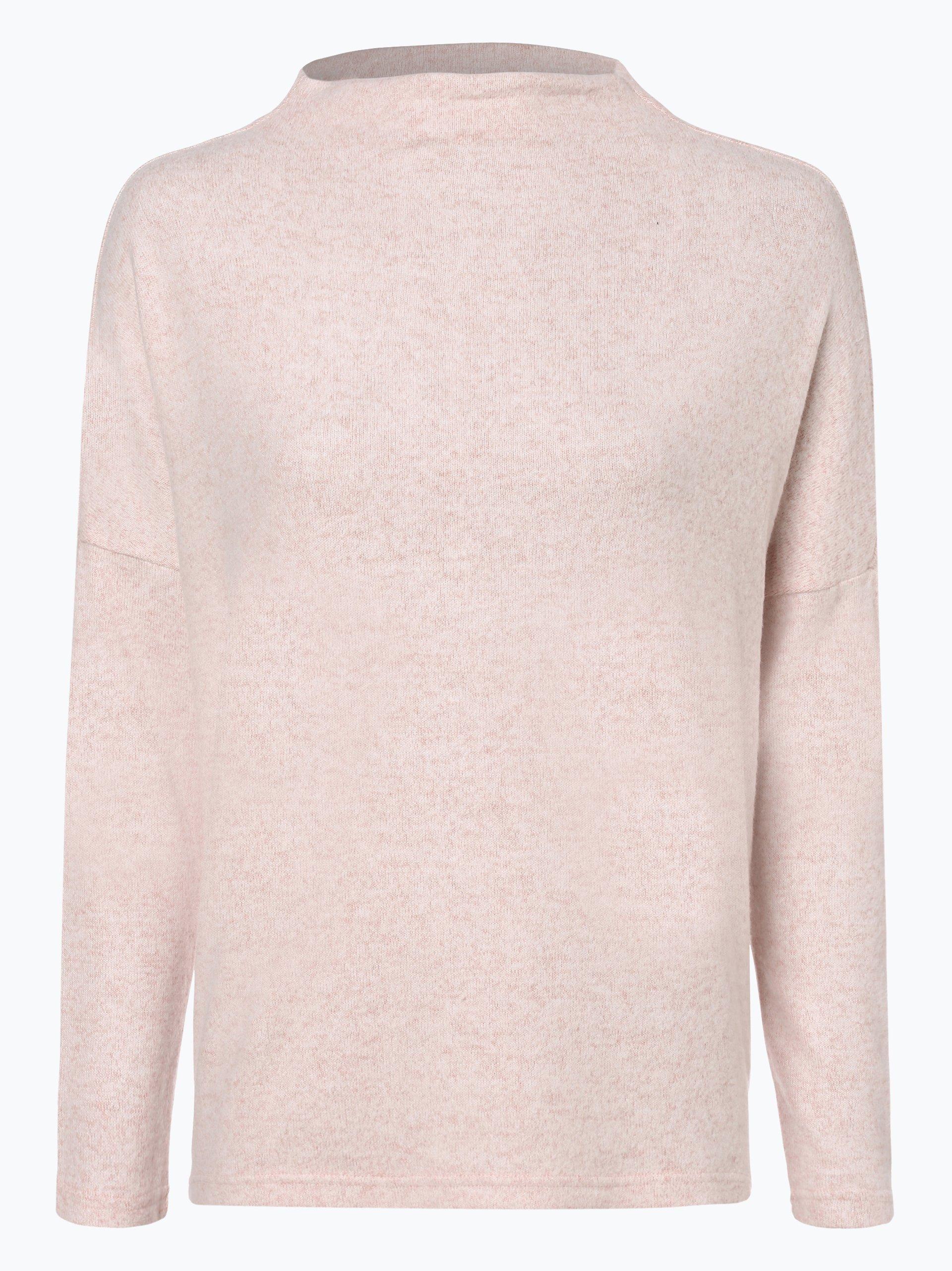 ONLY Damen Pullover - Kleo