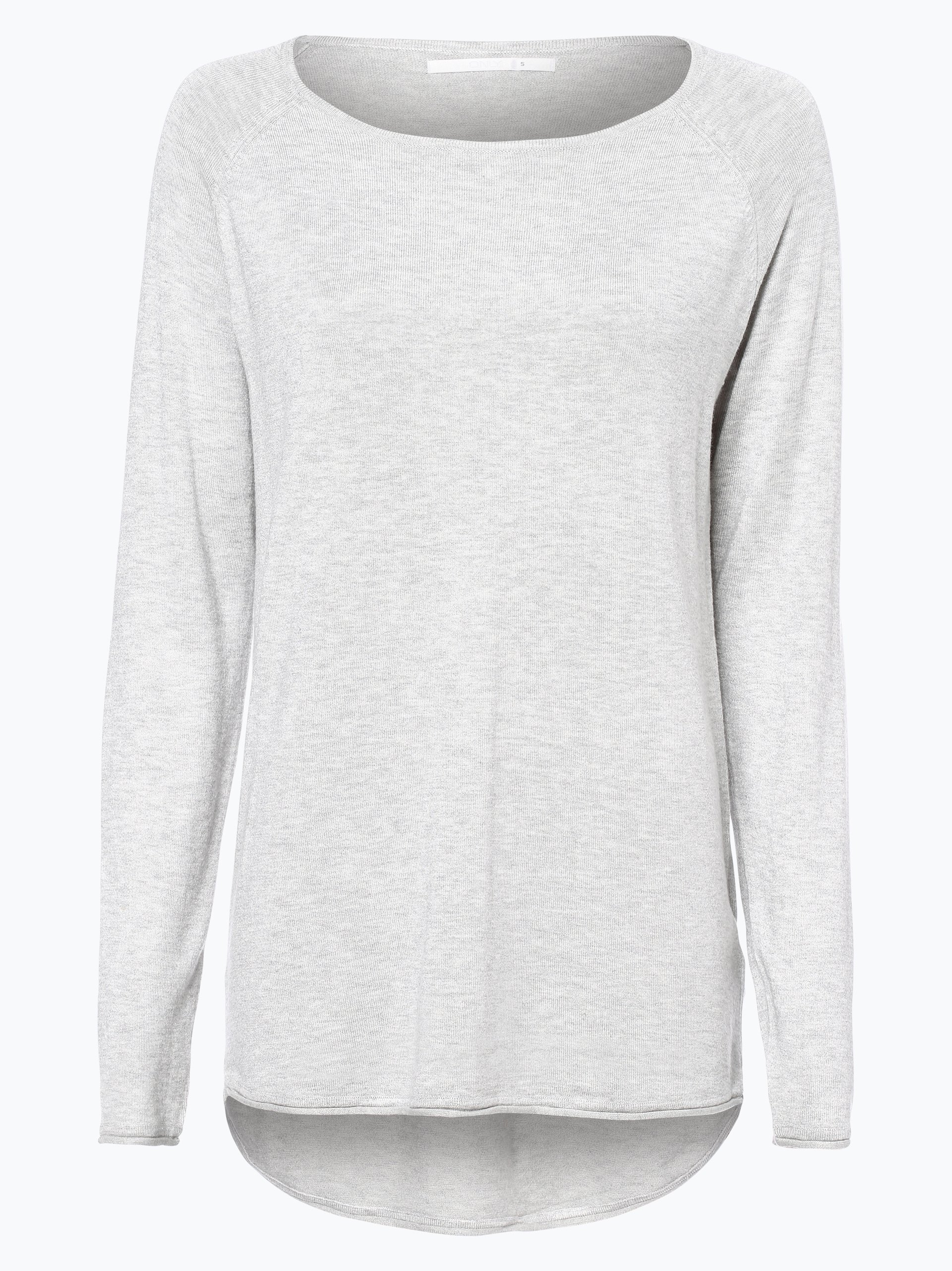 ONLY Damen Pullover - Mila Lacy