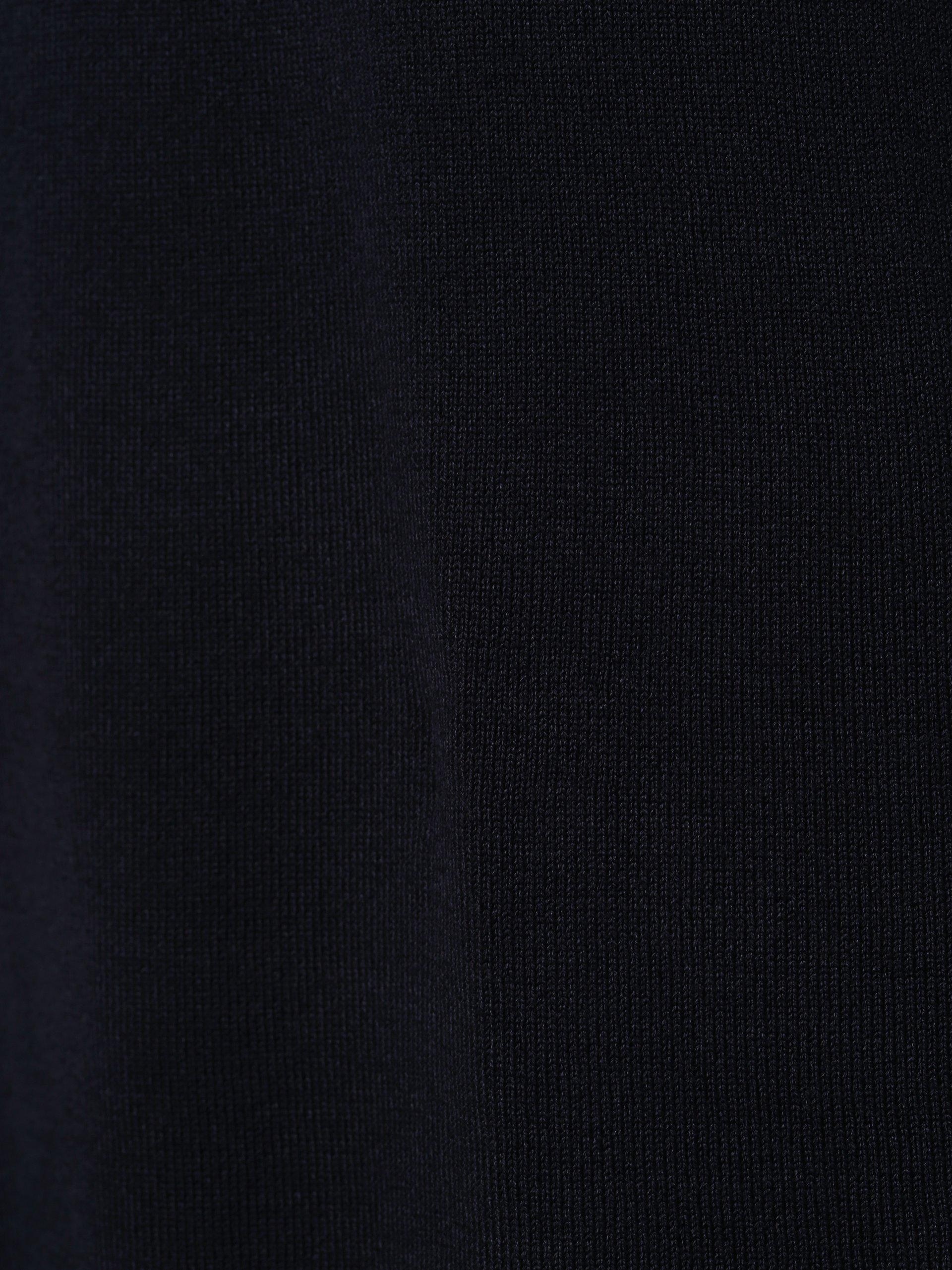 ONLY Damen Pullover - Mila