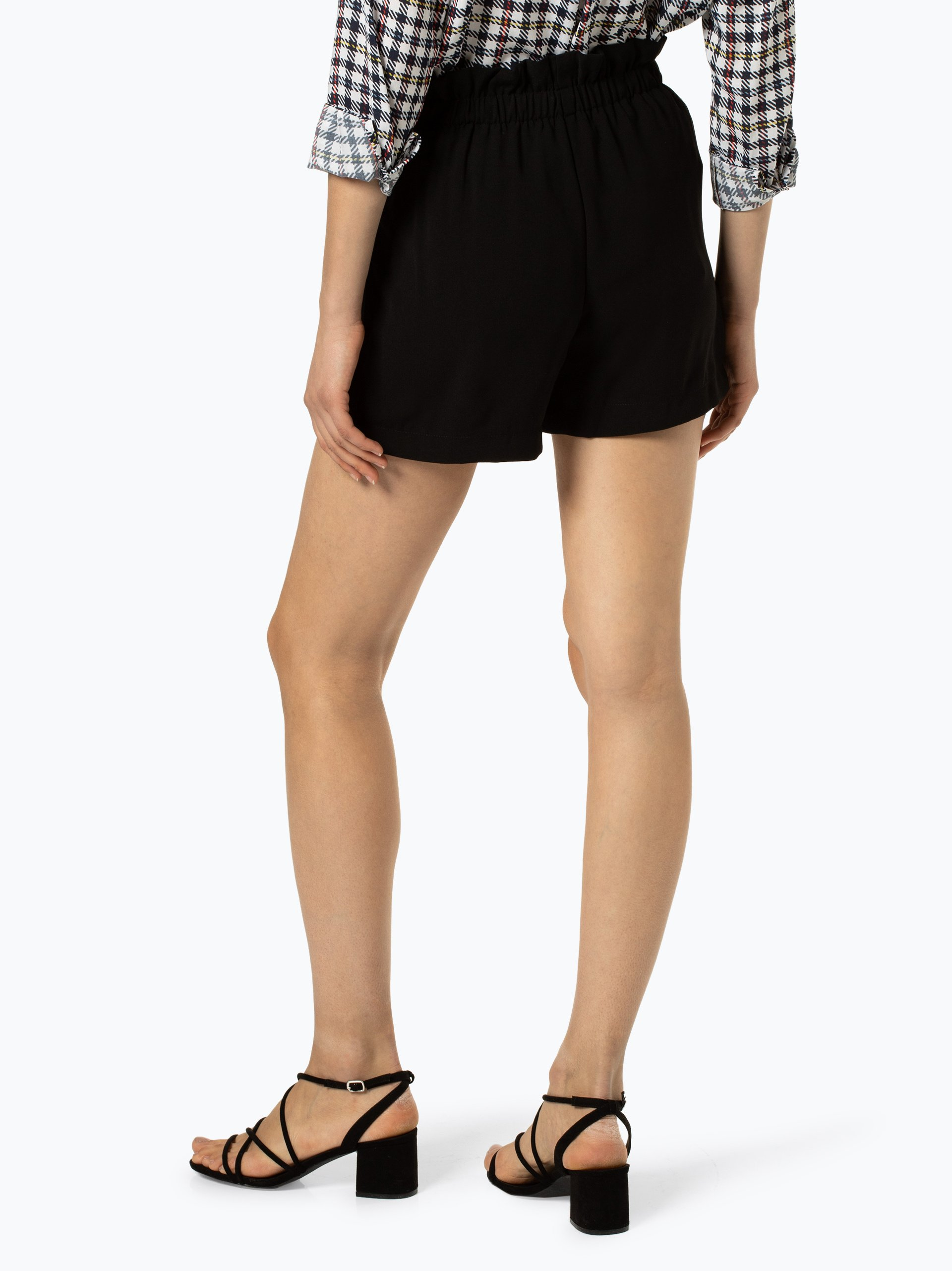 ONLY Damen Shorts - Onlnew Florence