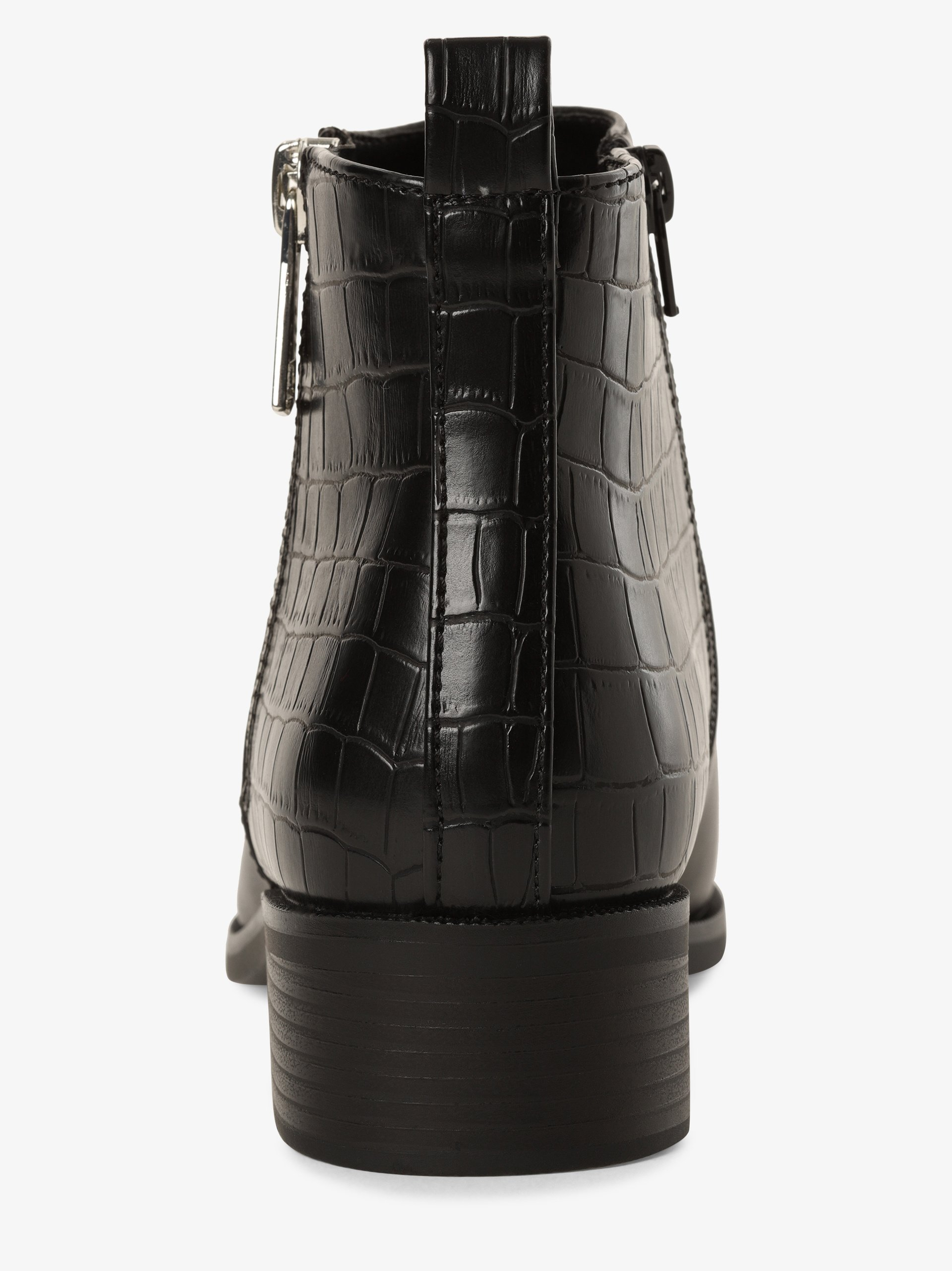 ONLY Damen Stiefeletten - Onlbright Structure