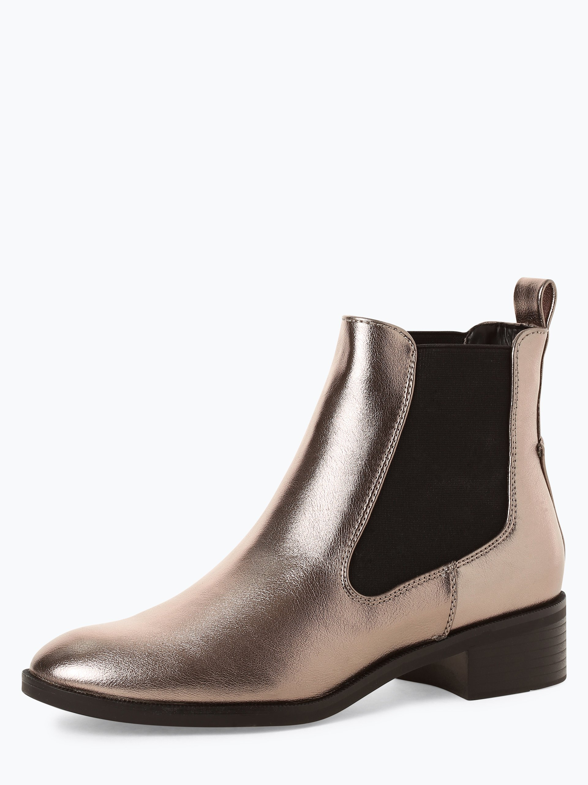 ONLY Damen Stiefeletten
