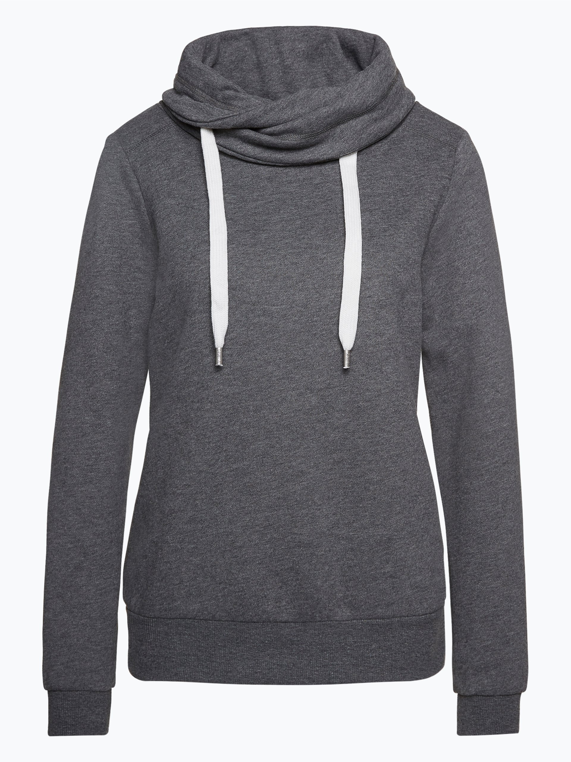 ONLY Damen Sweatshirt - Bette