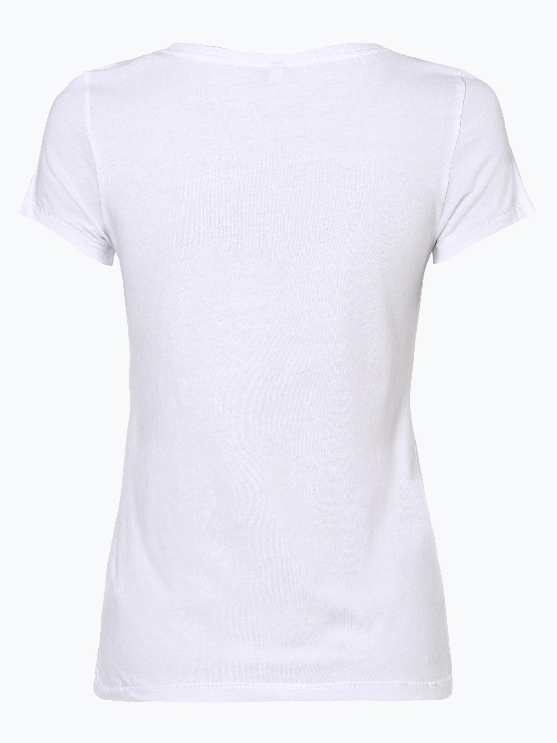 ONLY Damen T-Shirt - Onlima