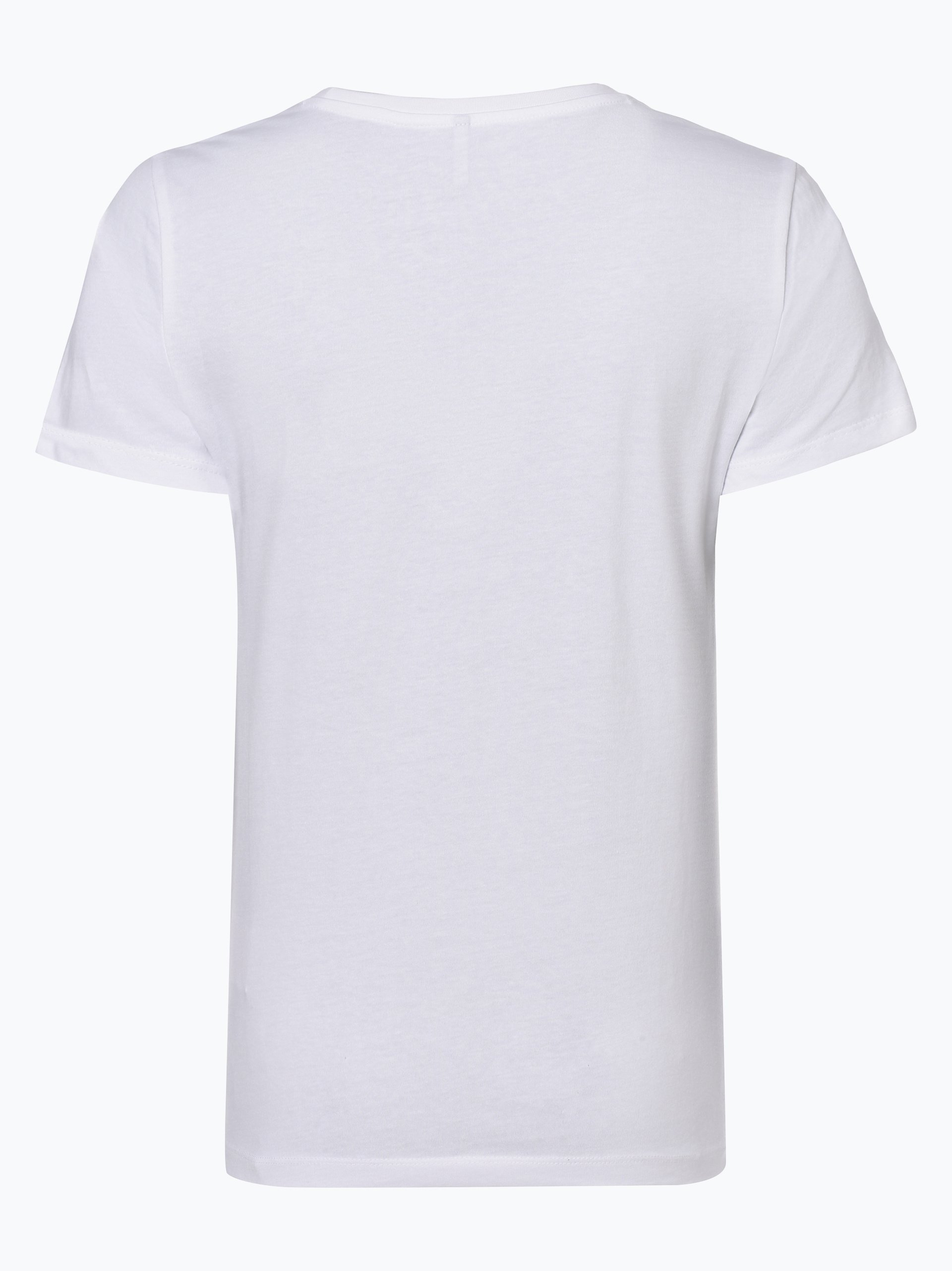 ONLY Damen T-Shirt - Onlkita