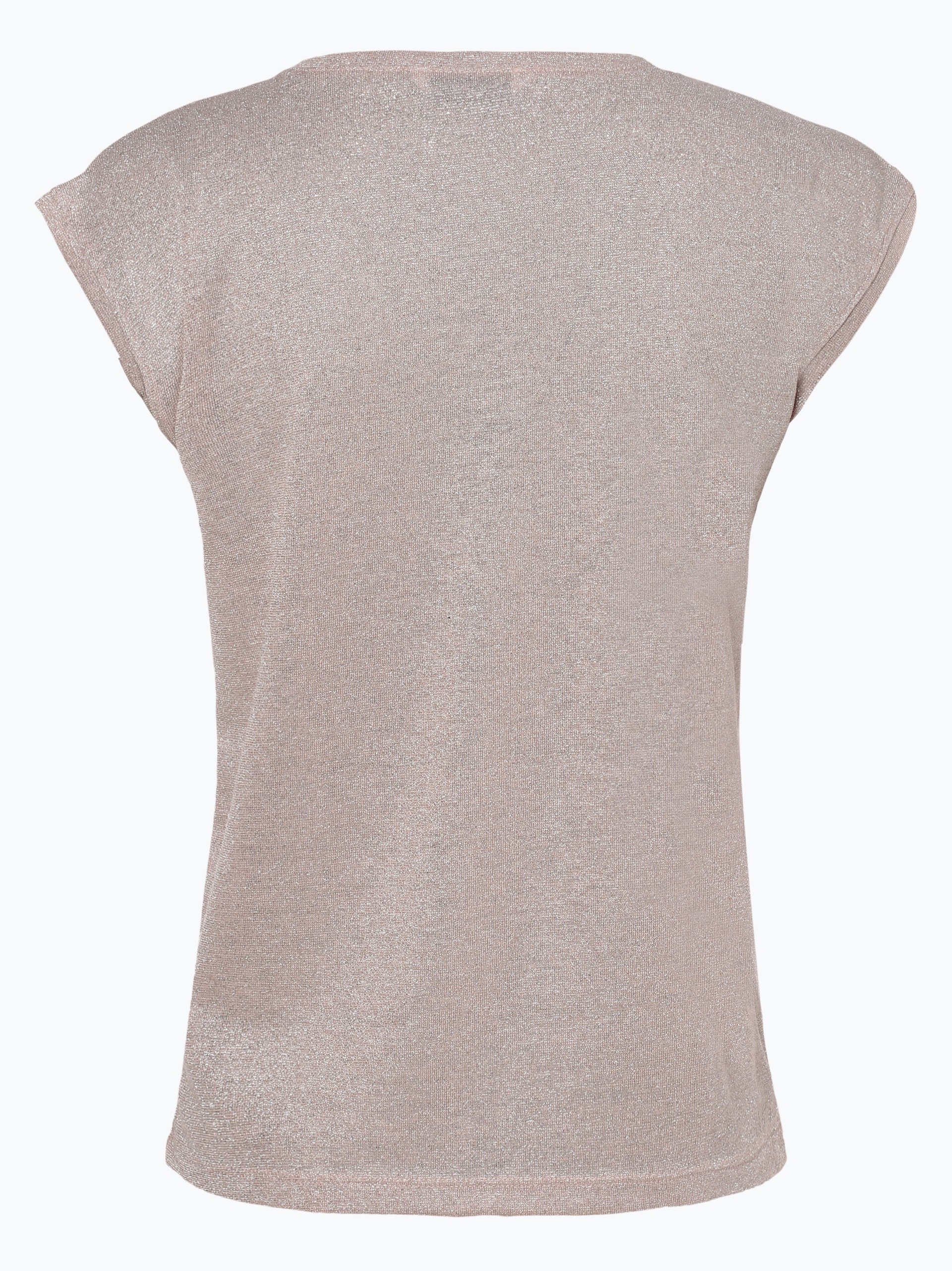 ONLY Damen T-Shirt - Onlsilvery