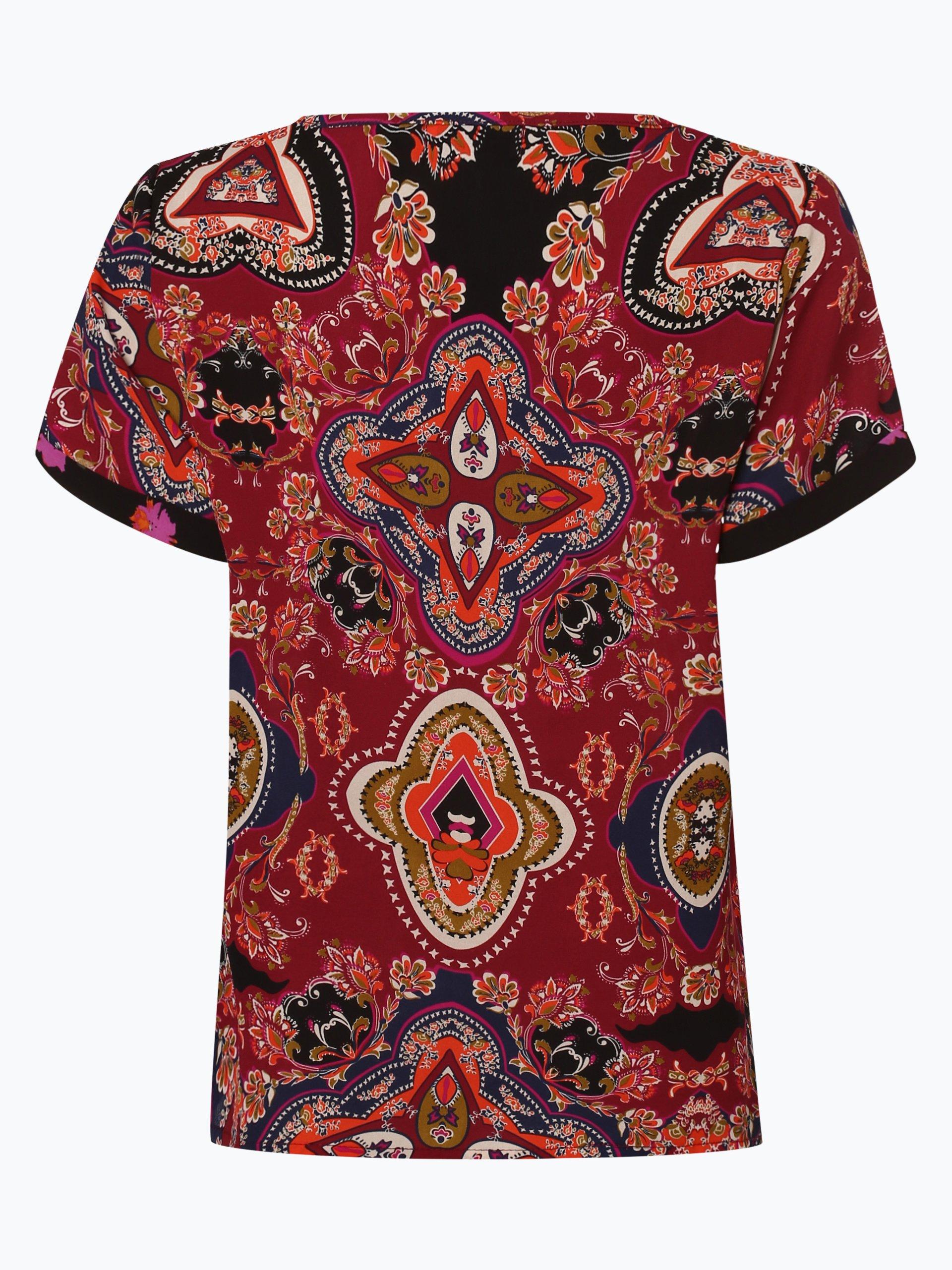 ONLY Damen T-Shirt - Onltalia