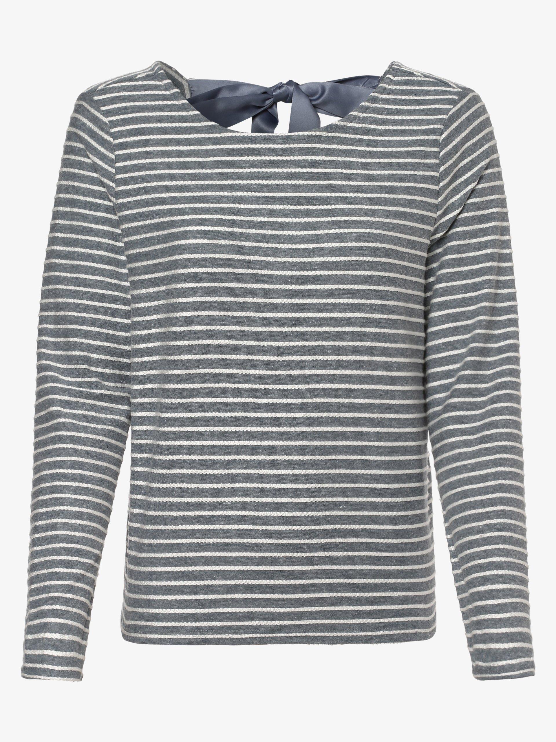ONLY Damska bluza nierozpinana