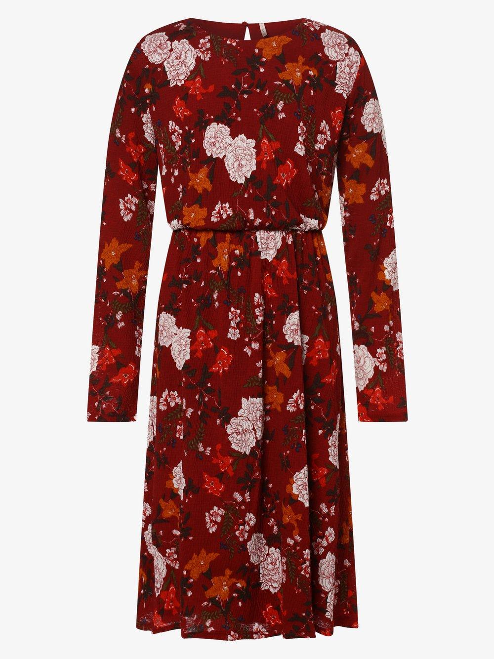 ONLY Mädchen Kleid   KONPella online kaufen   PEEK UND CLOPPENBURG.DE