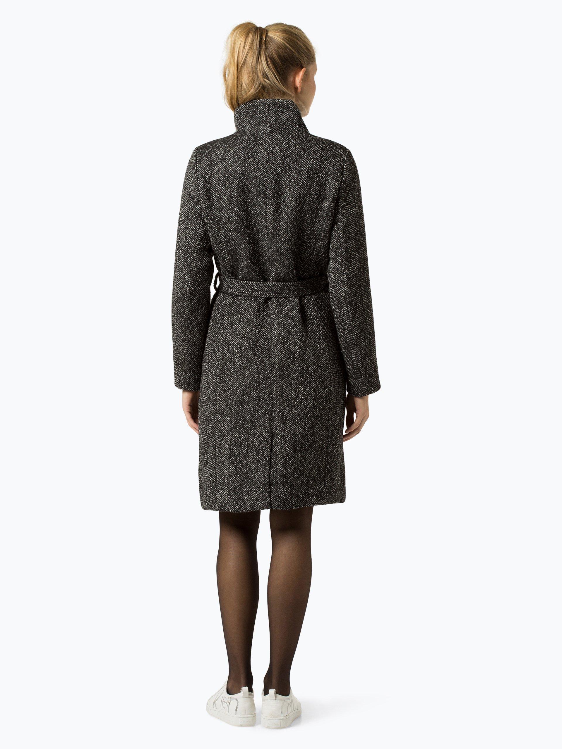 ONLY Płaszcz damski – Cindy