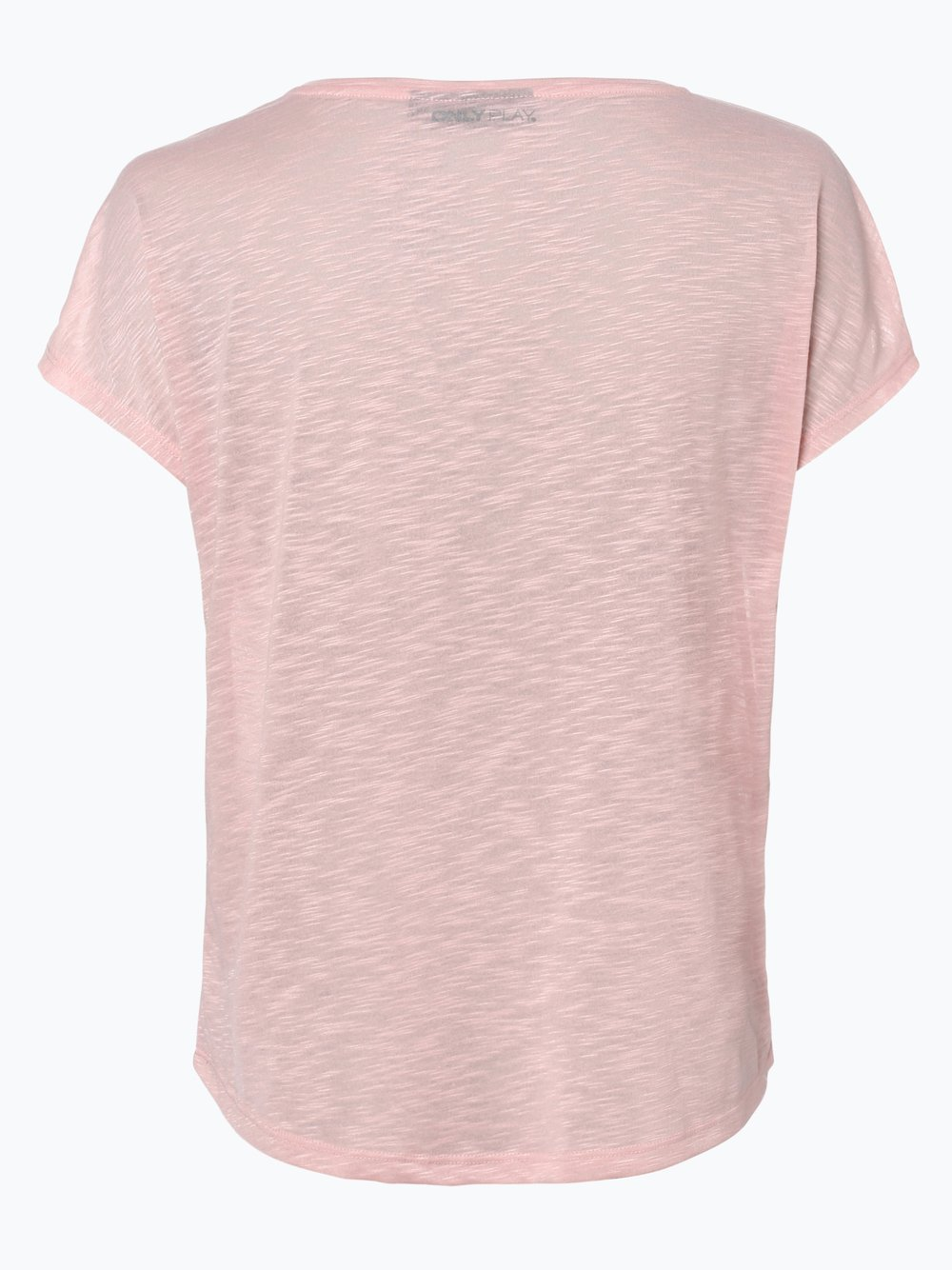 finest selection c6d2a fbee8 Damen Sportswear T-Shirt