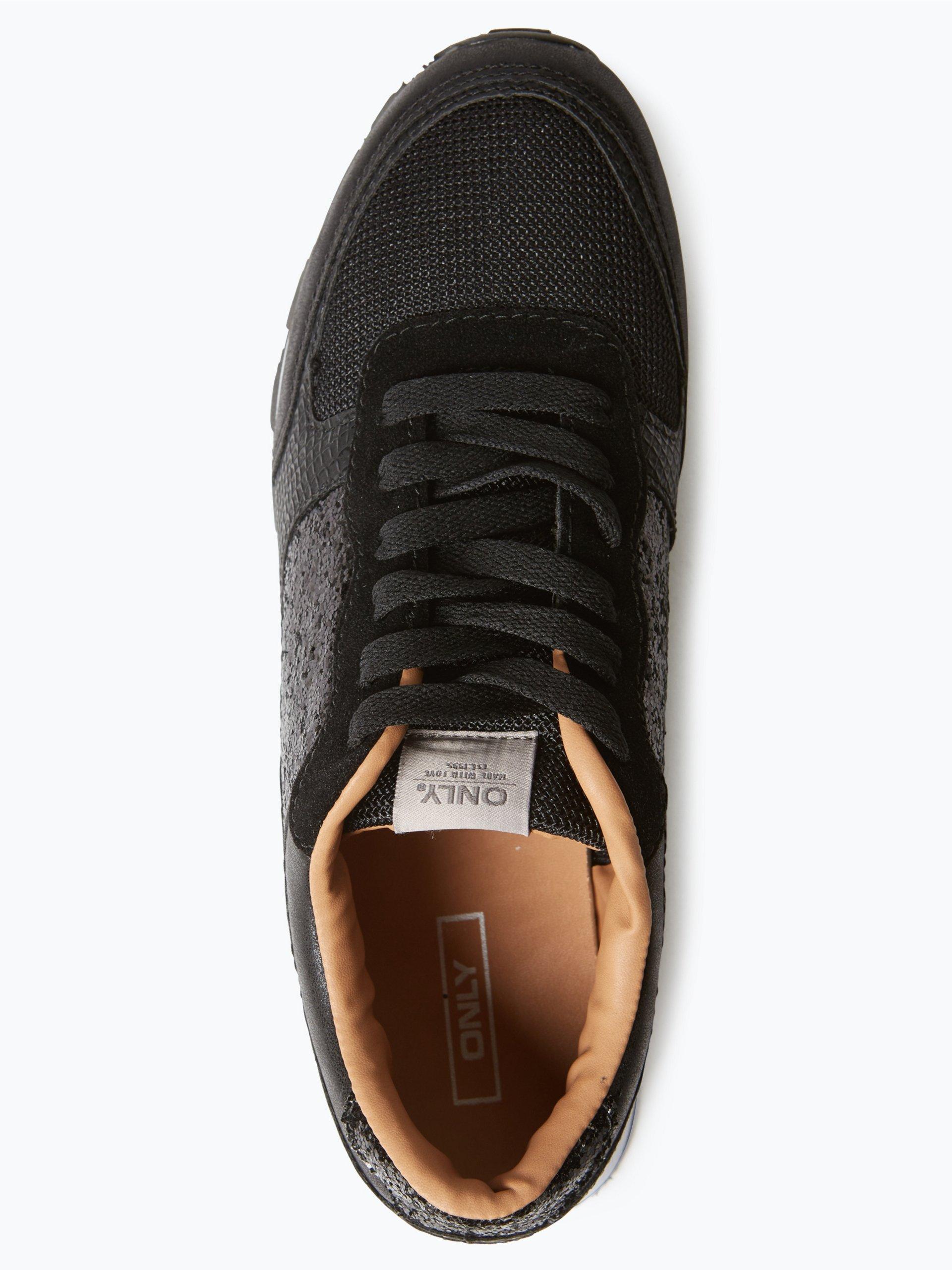 Only Shoes Damen Sneaker