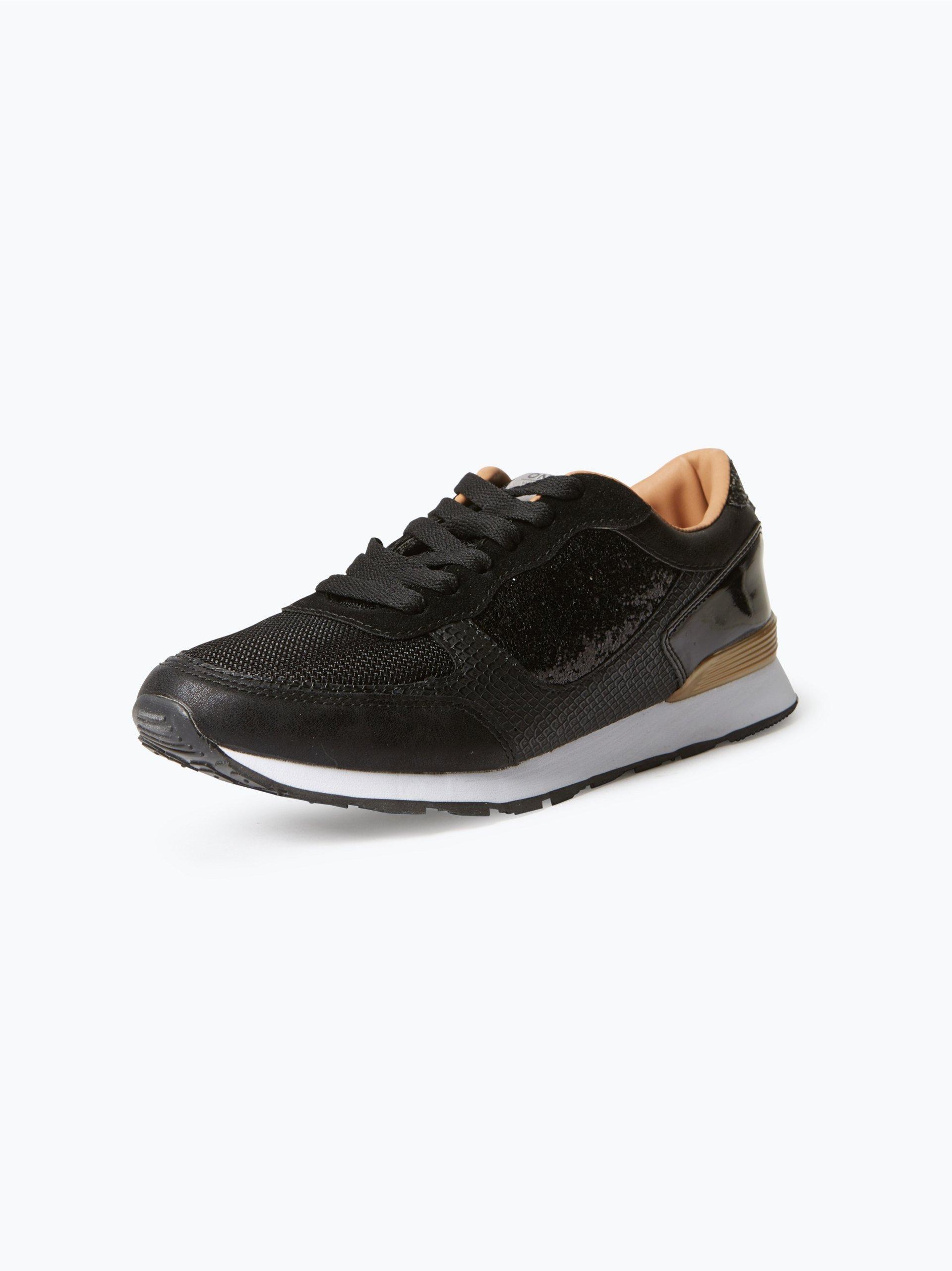 Only Shoes Tenisówki damskie