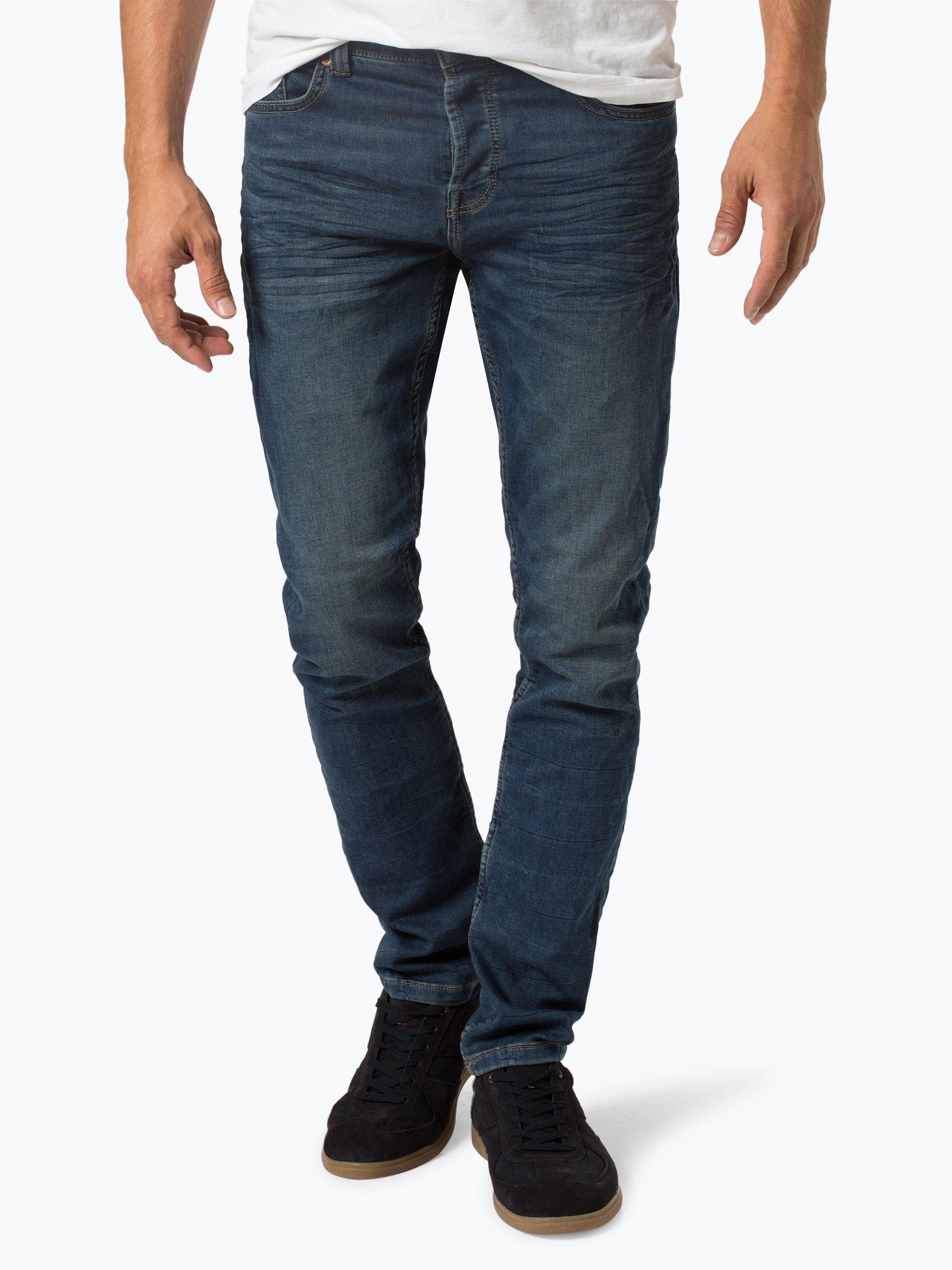 Only&Sons Herren Jeans - Loom