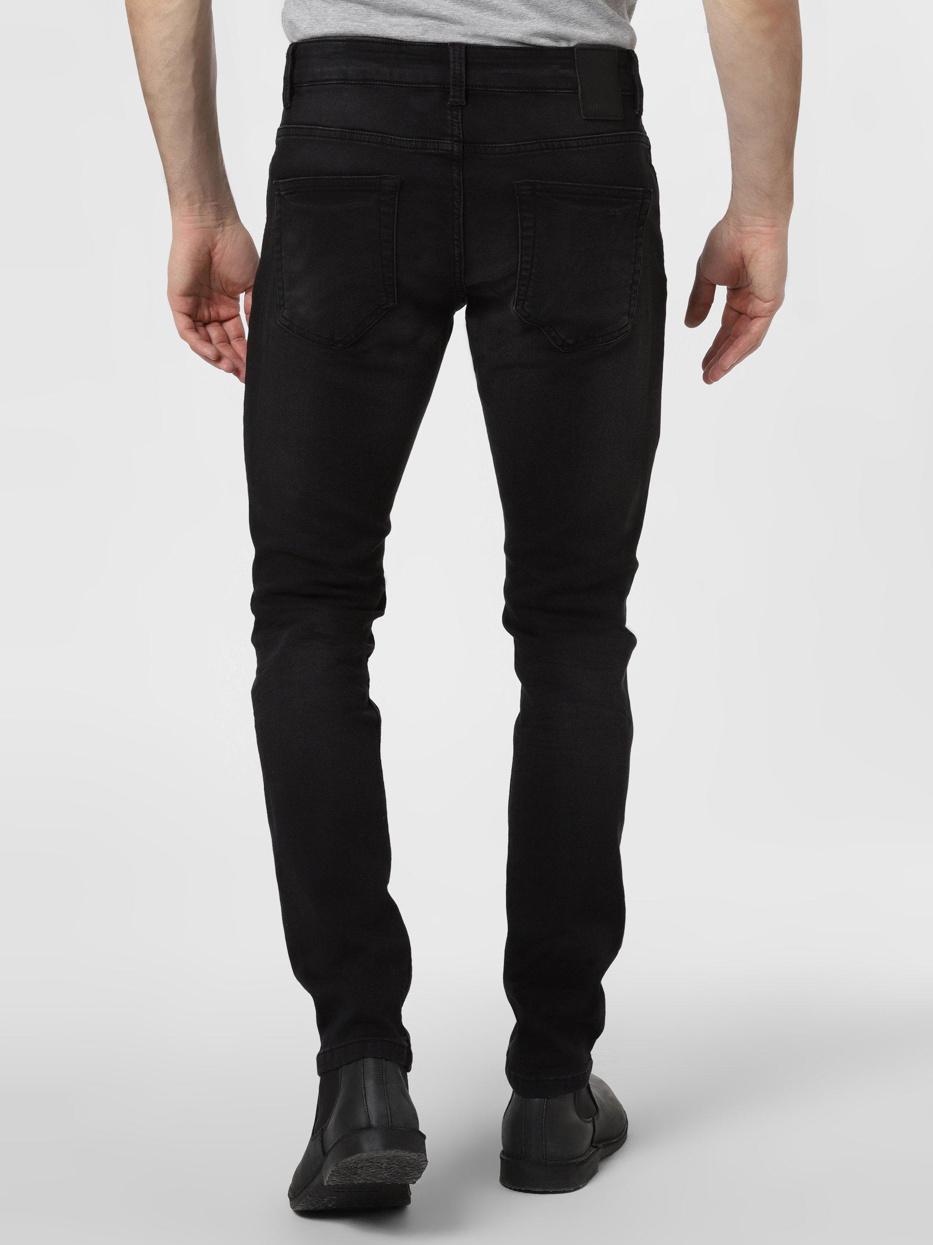 Only&Sons Herren Jeans - Onsloom