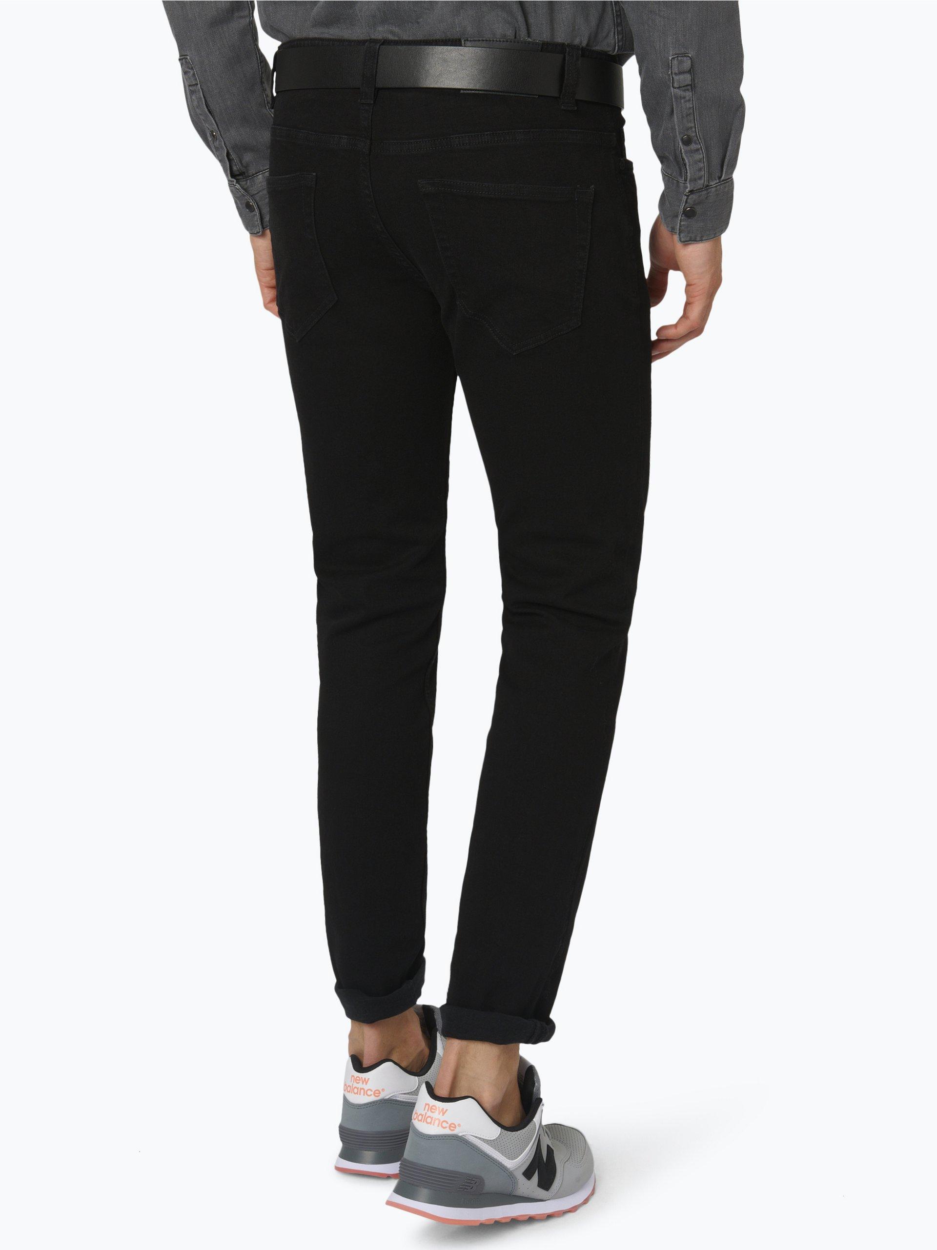 Only&Sons Herren Jeans
