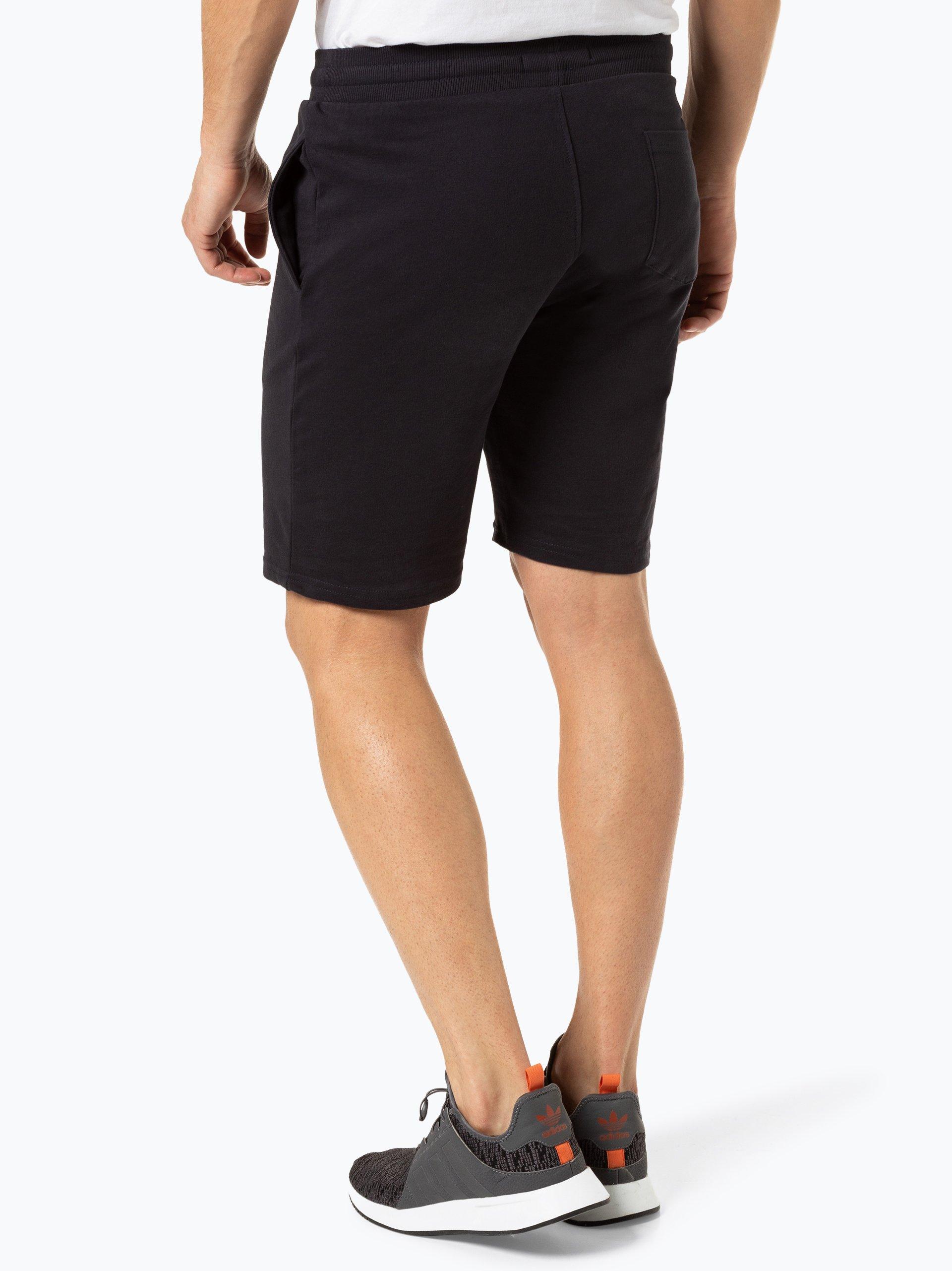 Only&Sons Herren Shorts - Onsgrigori