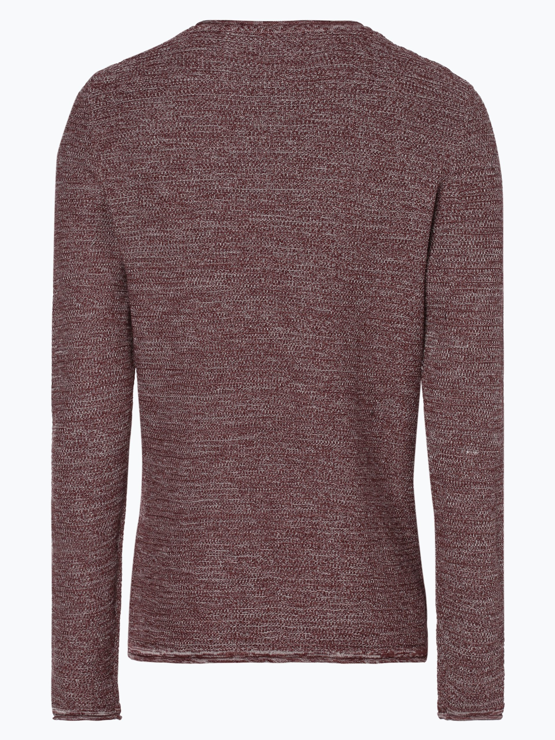 Only&Sons Sweter męski – Onswictor