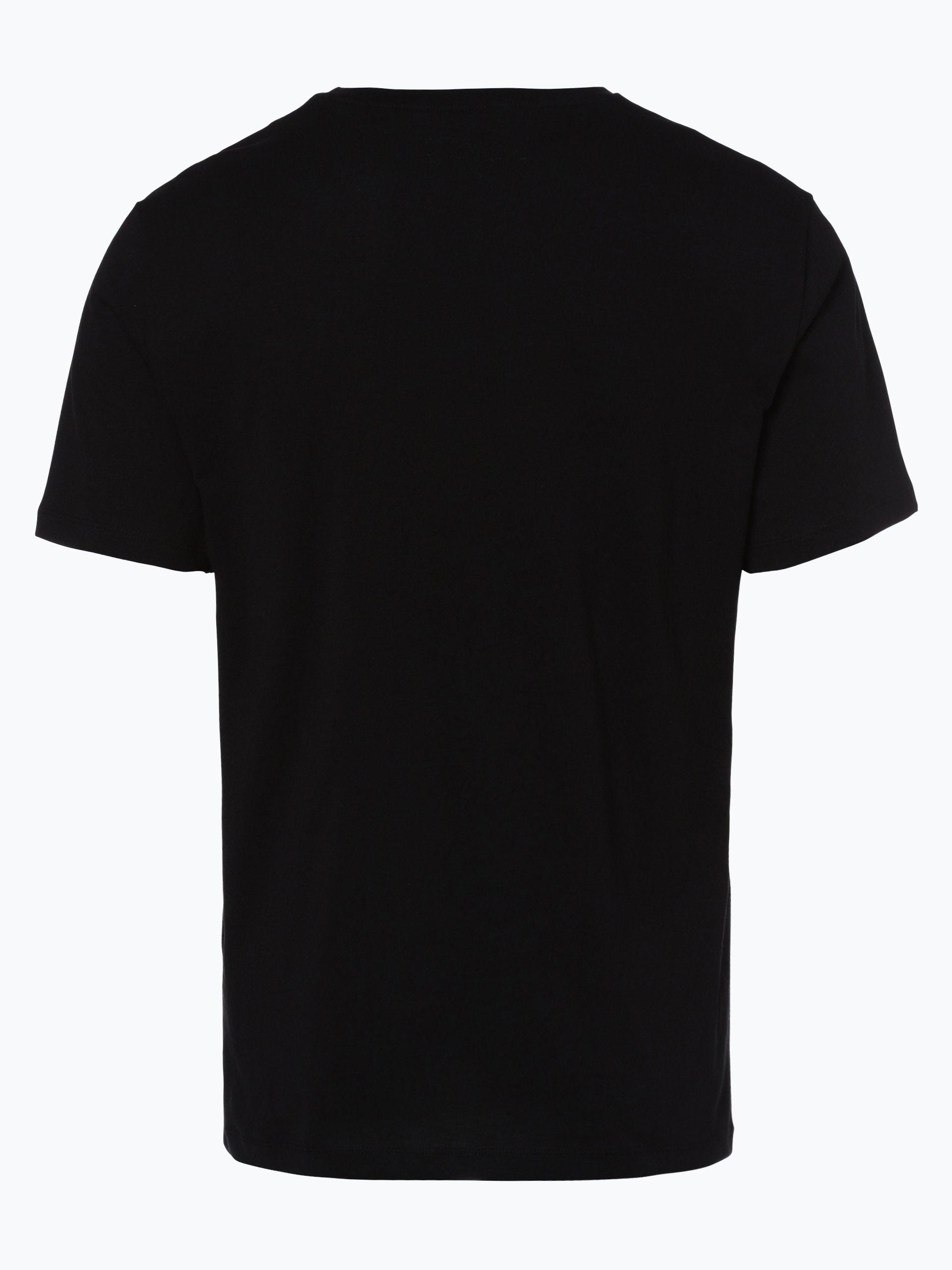 Only&Sons T-shirt męski – Coca Cola Vintage Tee