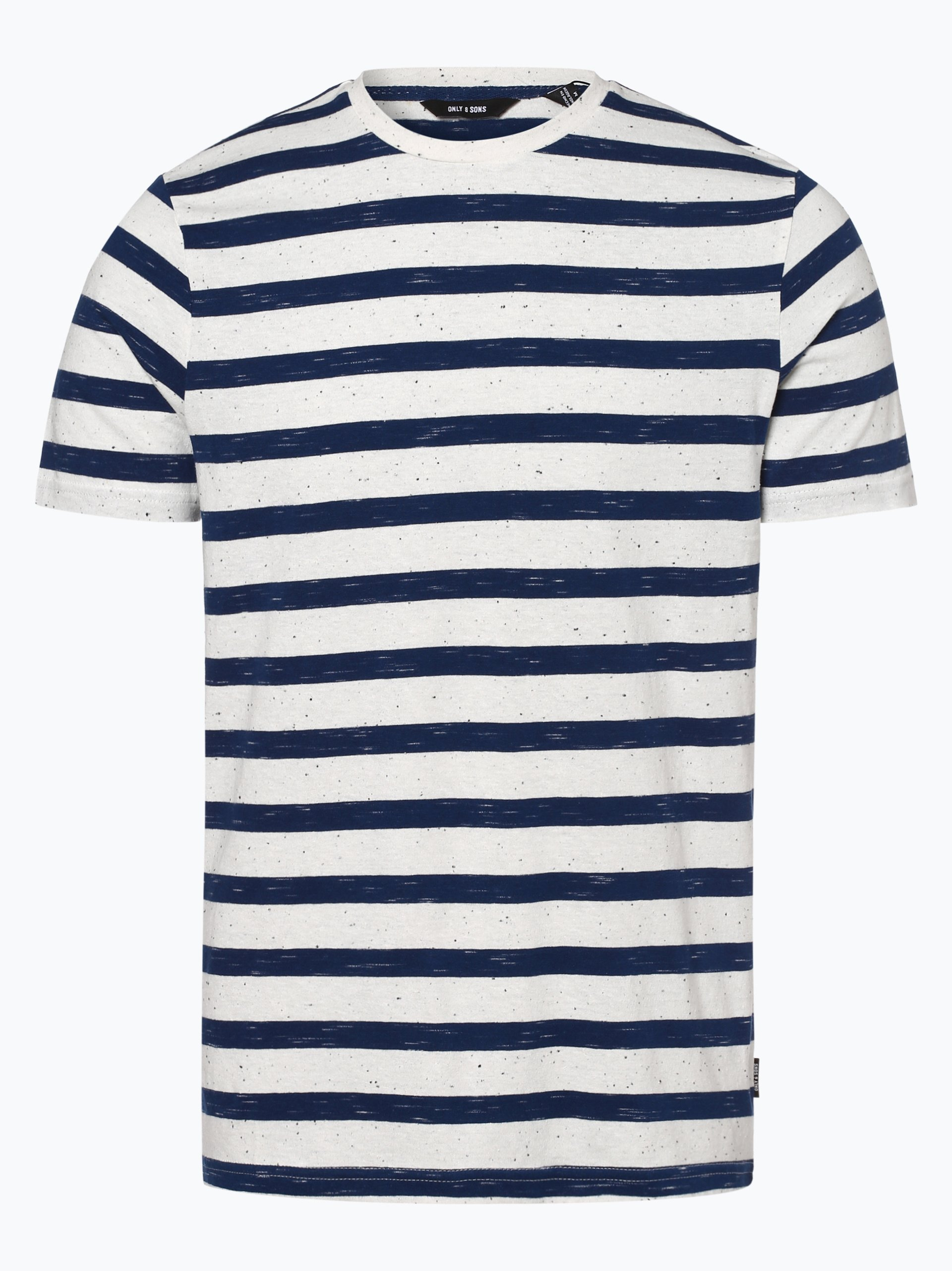 Only&Sons T-shirt męski – Onselky
