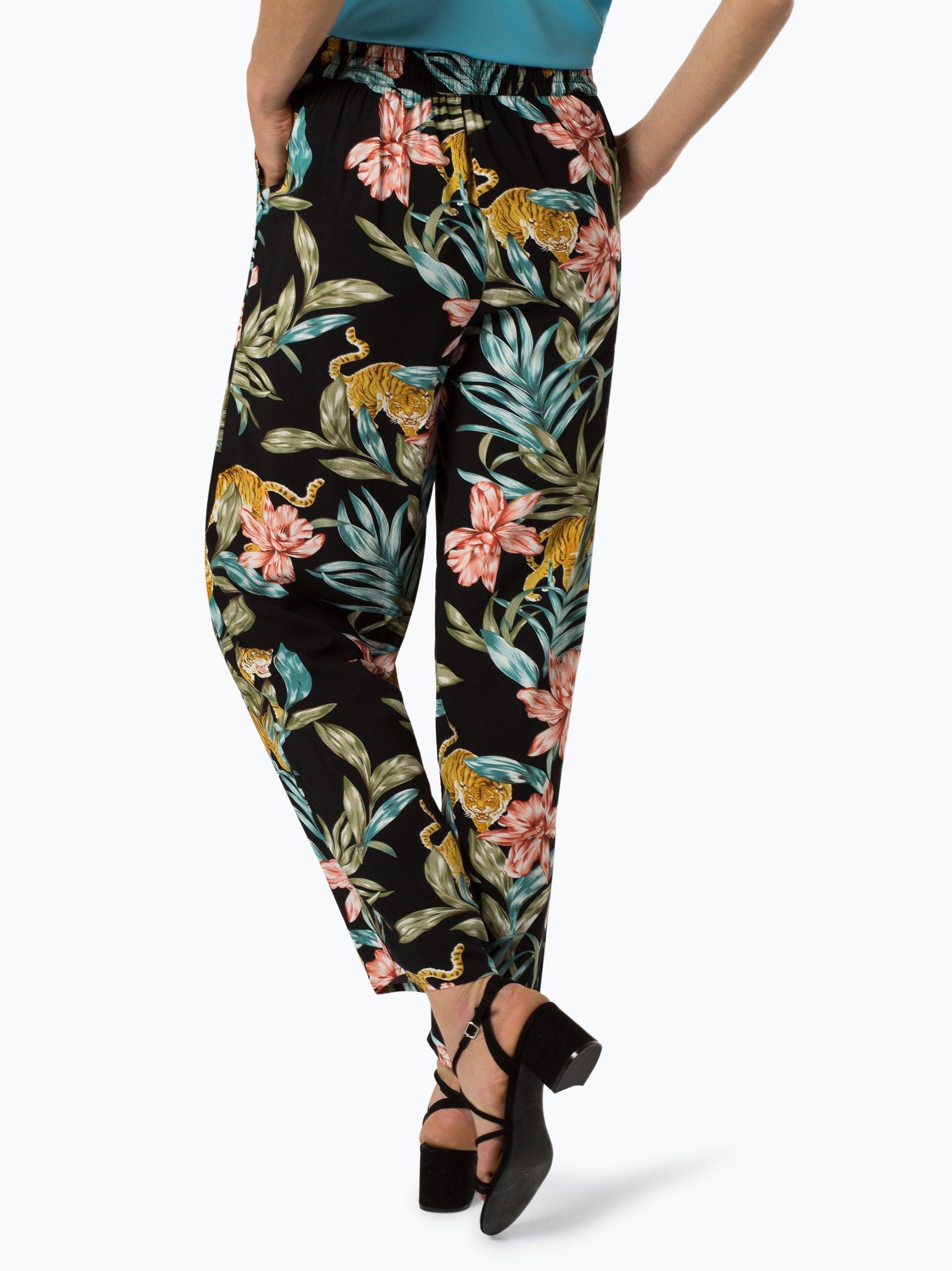 ONLY Spodnie damskie – Onlnova