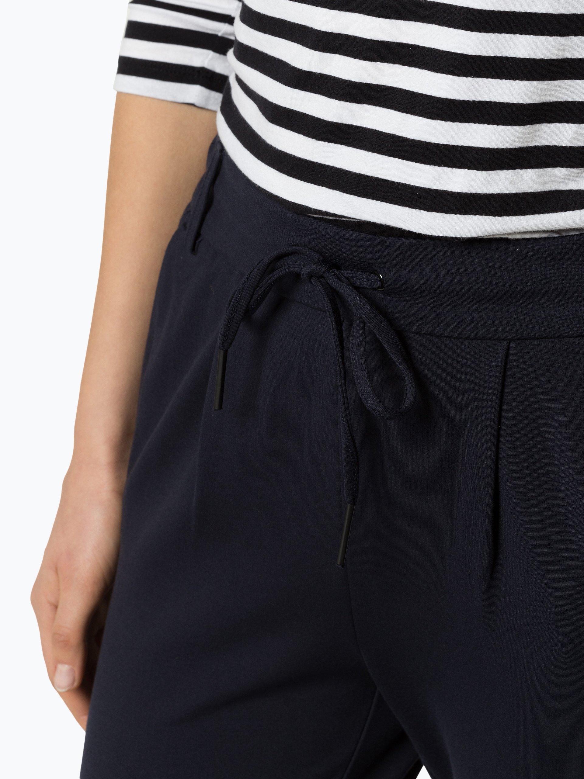 ONLY Spodnie damskie – Onlpoptrash
