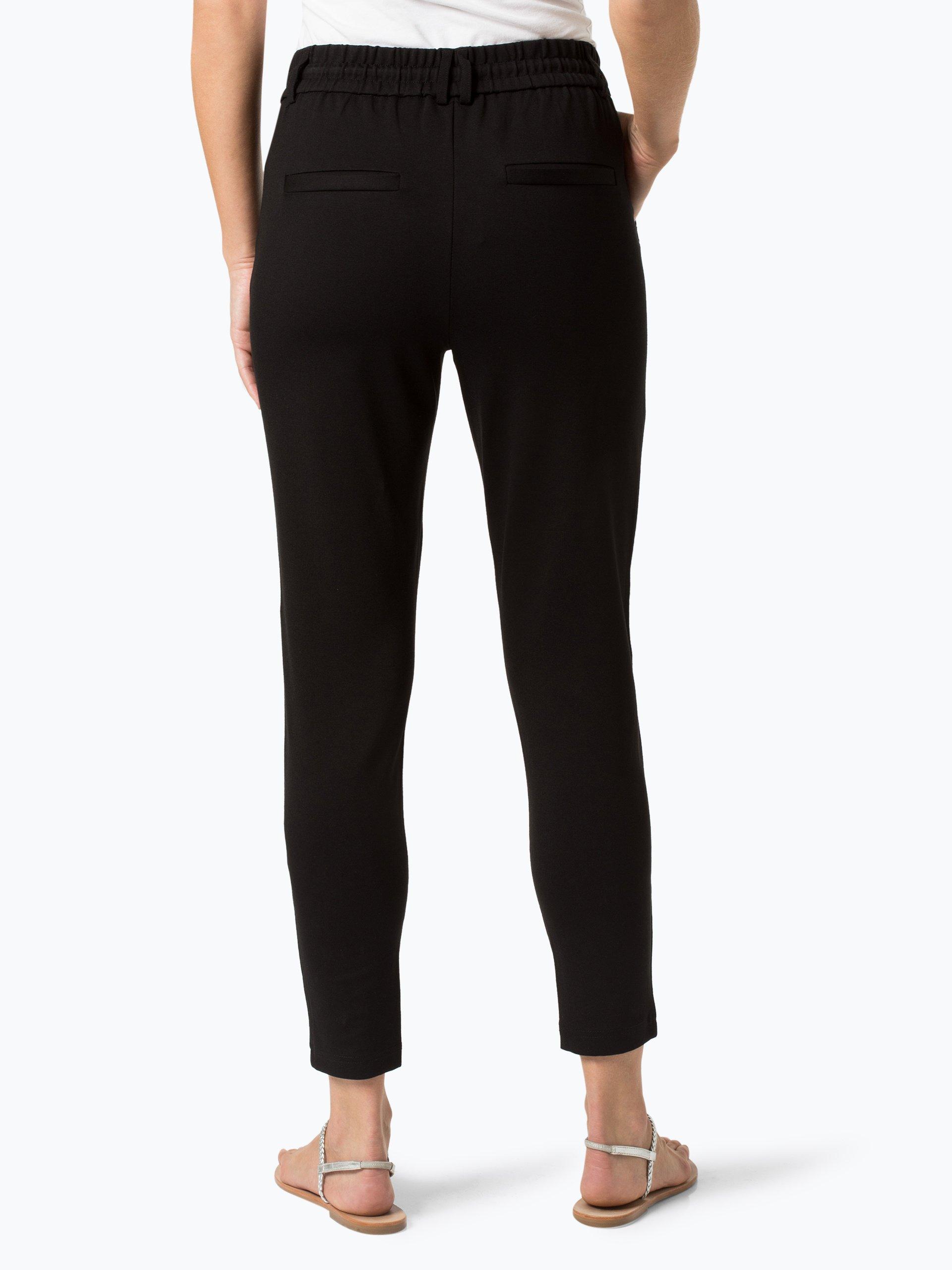 ONLY Spodnie damskie – Poptrash Easy