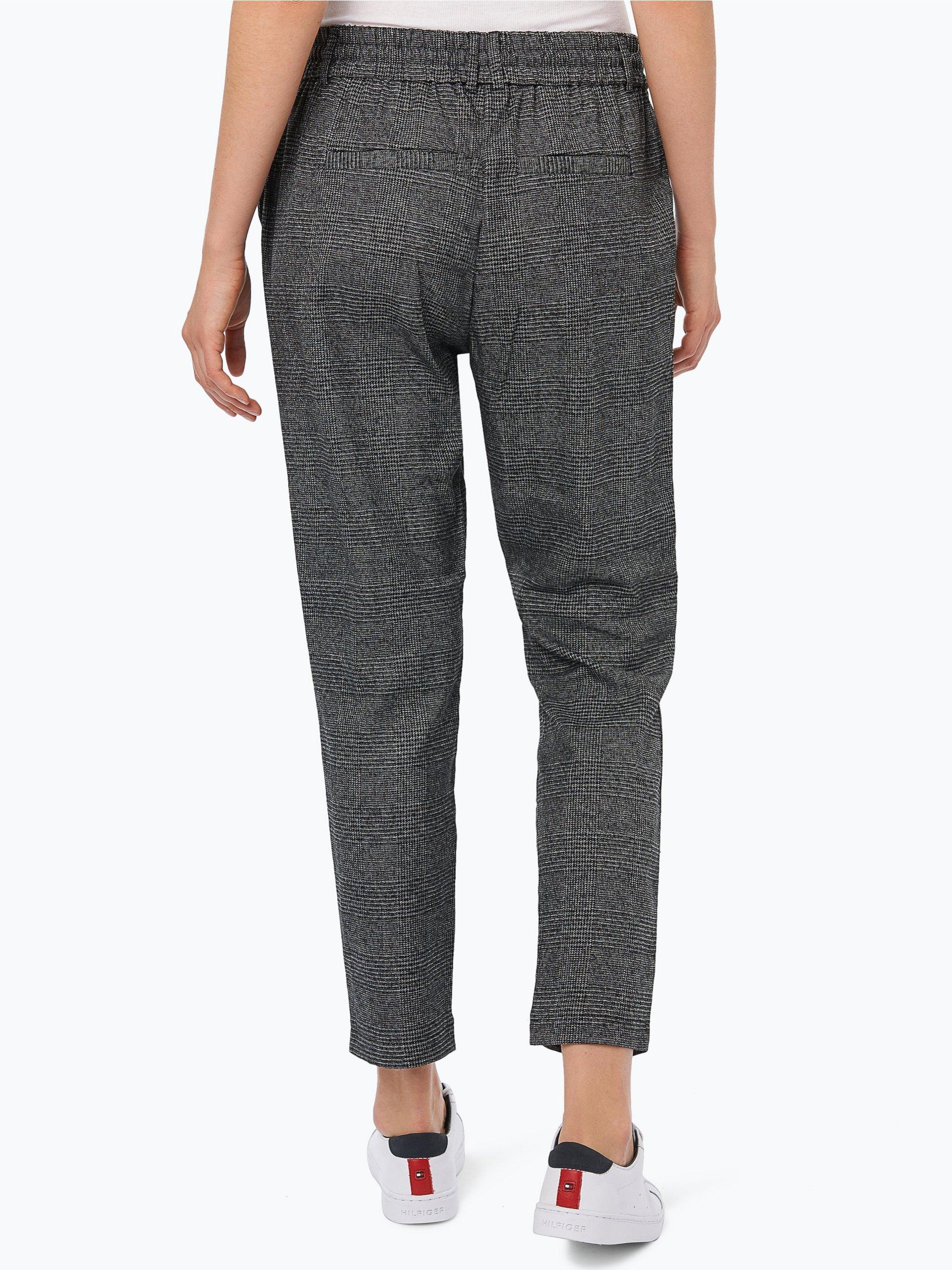 ONLY Spodnie damskie