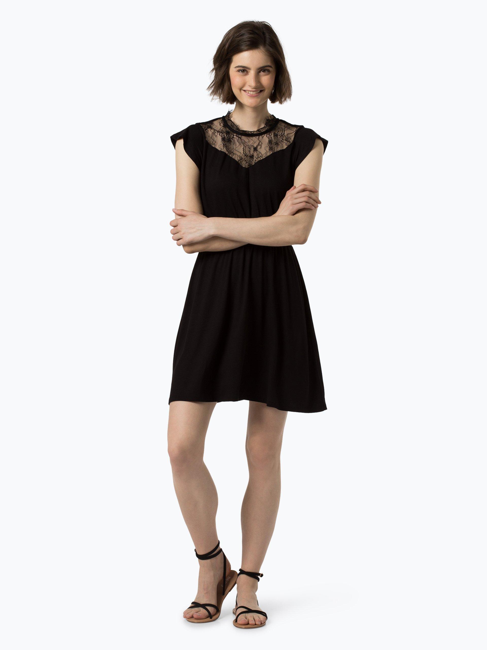 ONLY Sukienka damska – Onlamila