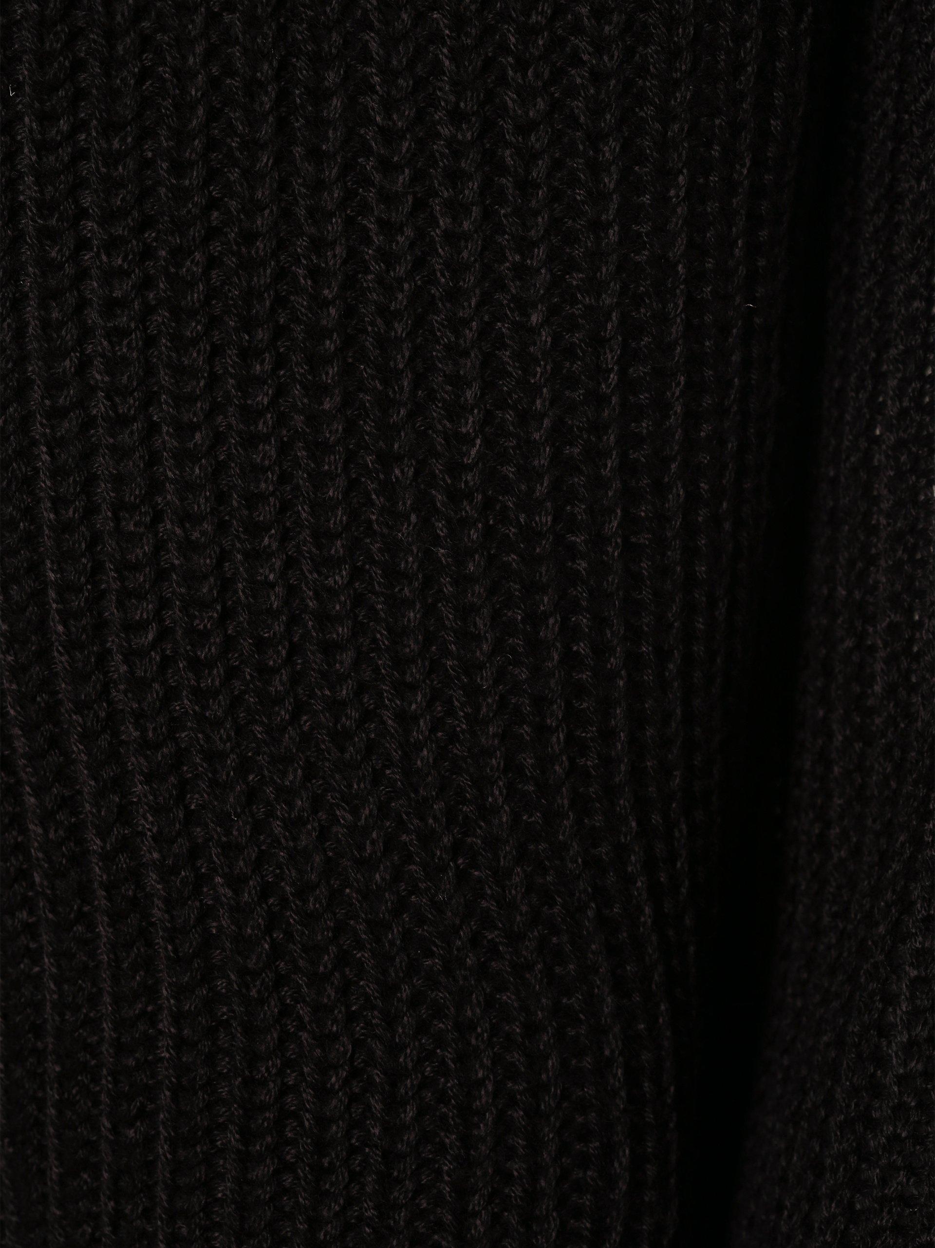 ONLY Sweter damski – Onlbree