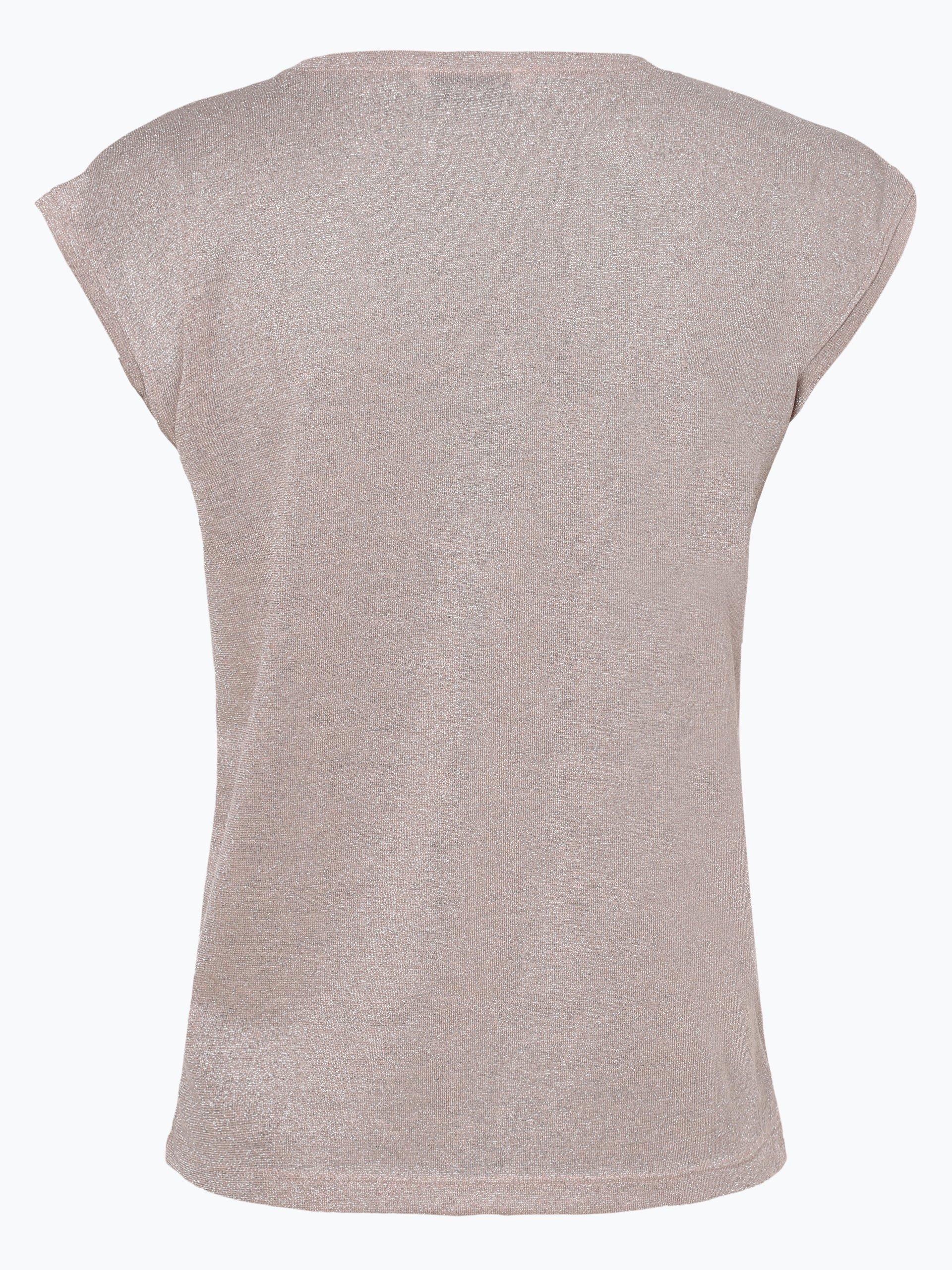 ONLY T-shirt damski – Onlsilvery