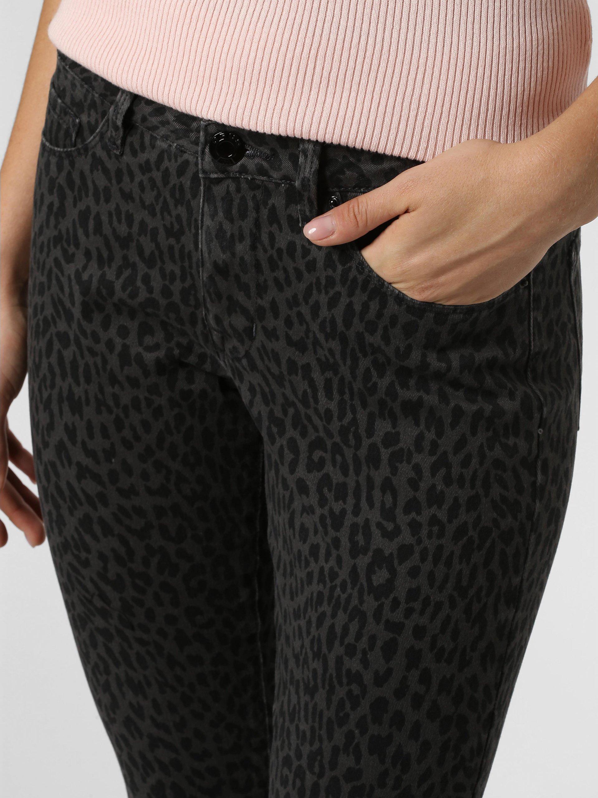 Opus Damen Jeans - Elma leo SP