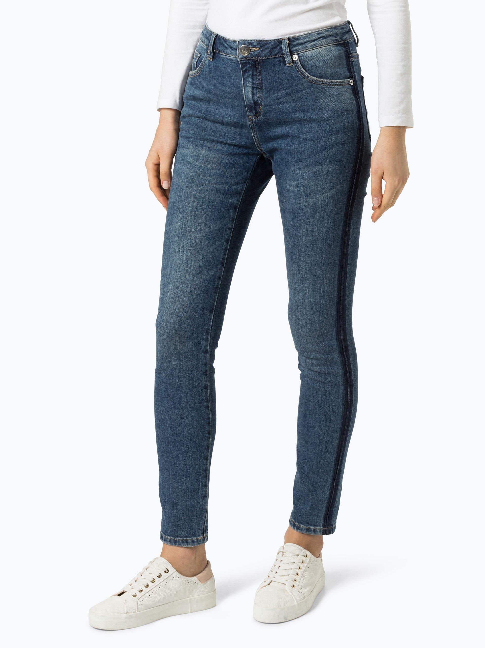Opus Damen Jeans - Evita