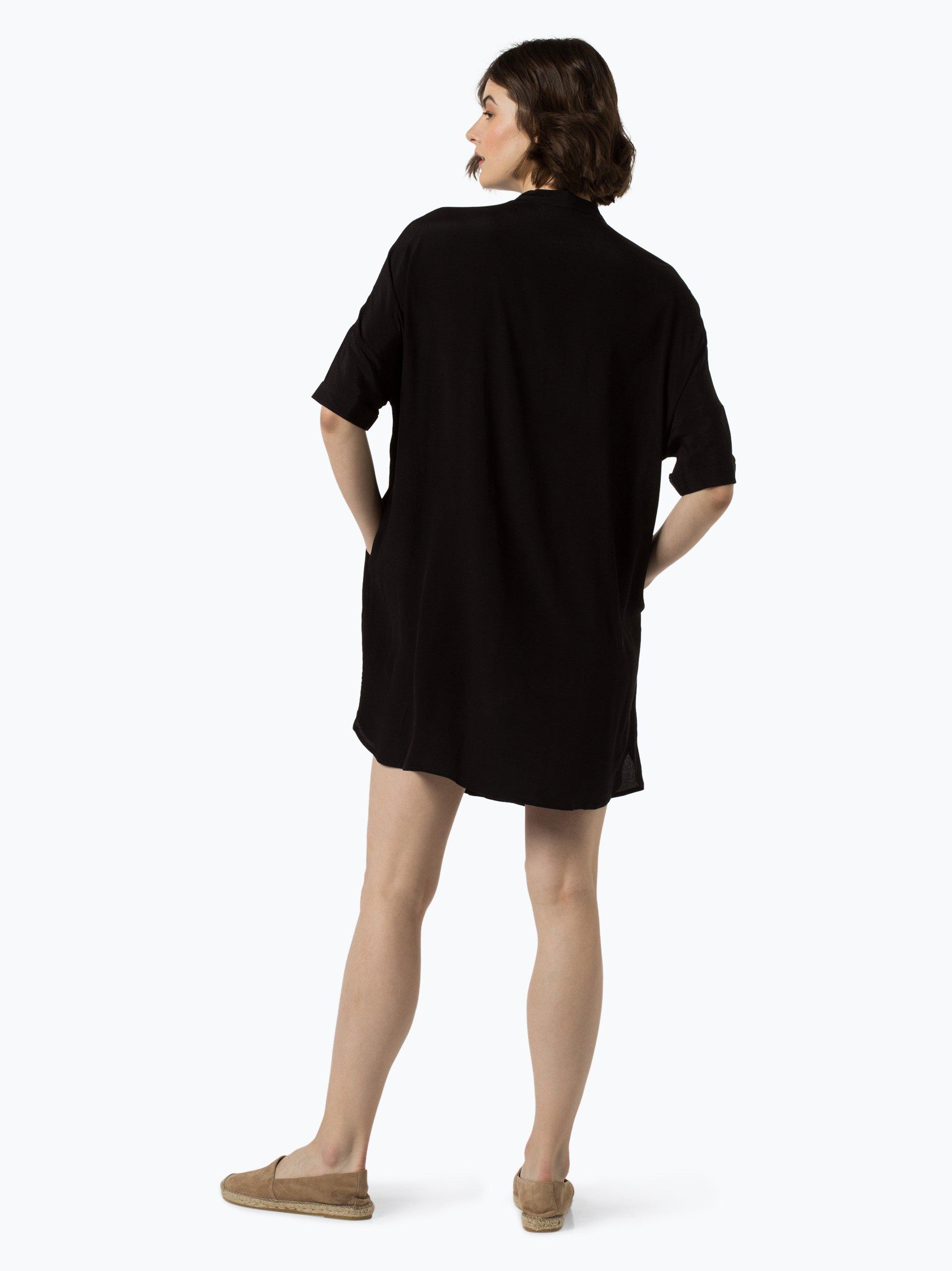 Opus Damen Kleid - Fadi