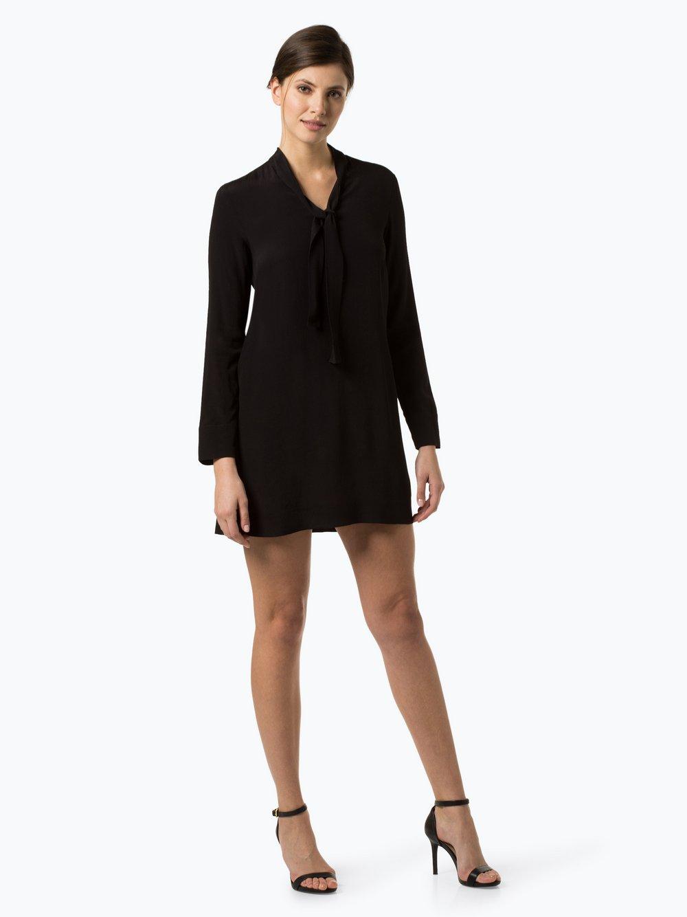 e011d4ba19a5e8 Opus Damen Kleid - Fulrike online kaufen