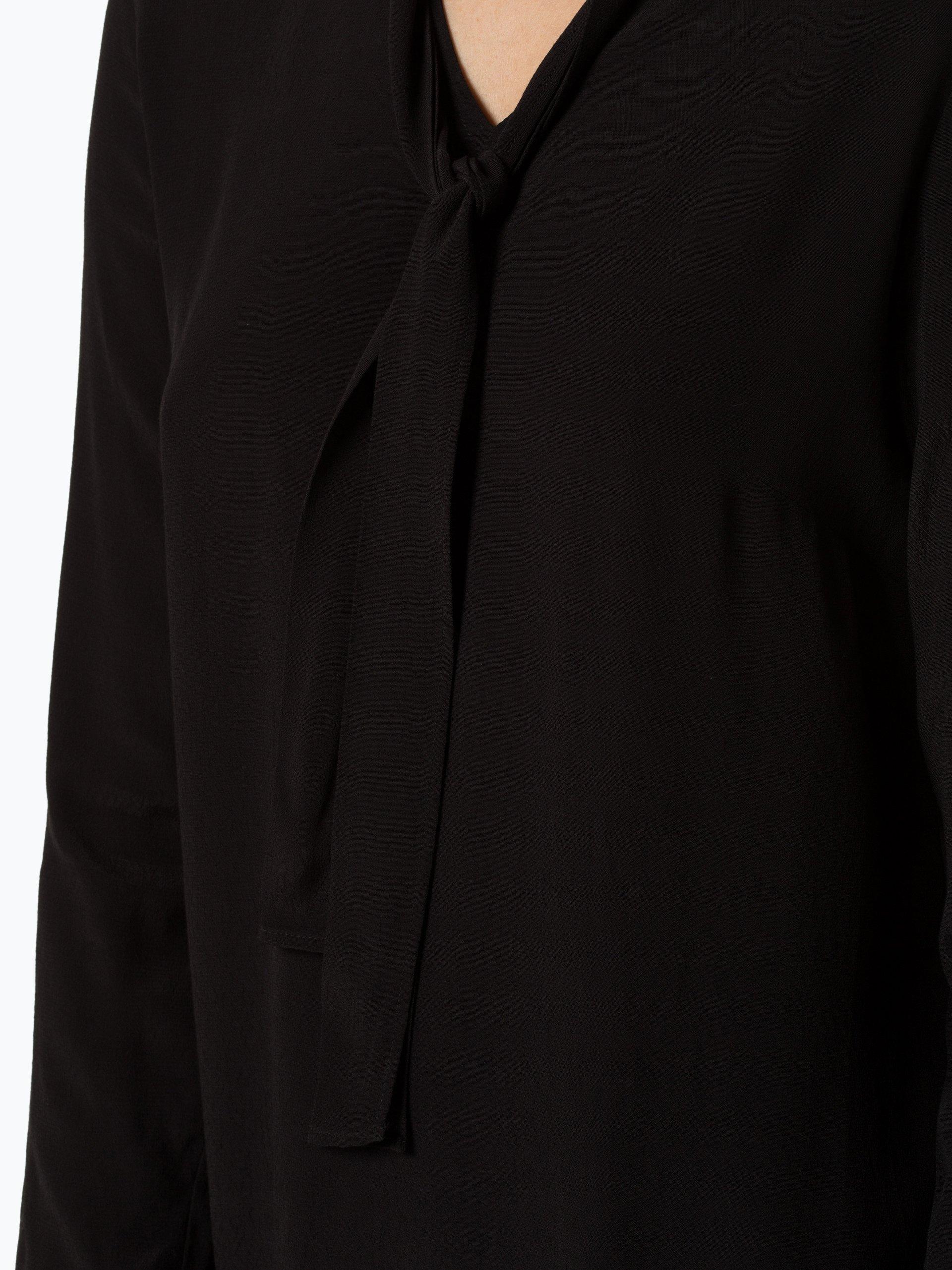 Opus Damen Kleid - Fulrike