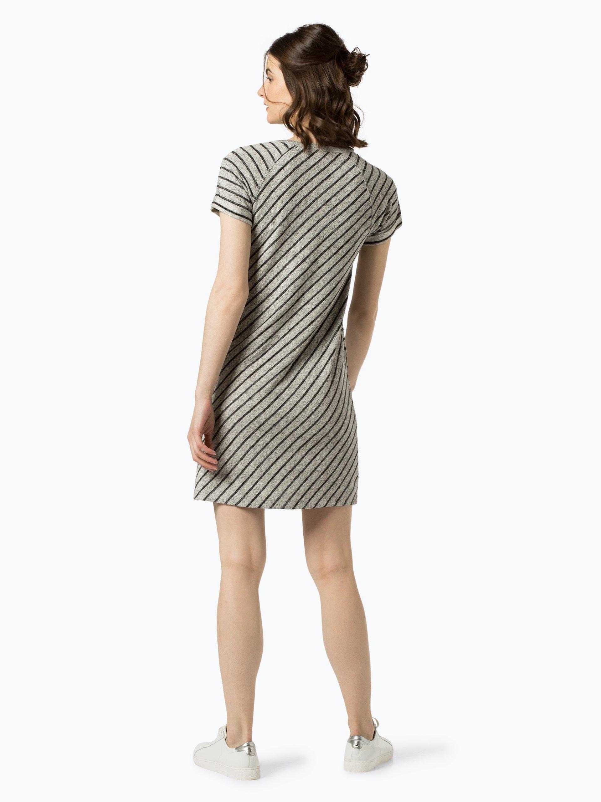 Opus Damen Kleid - Wanbil