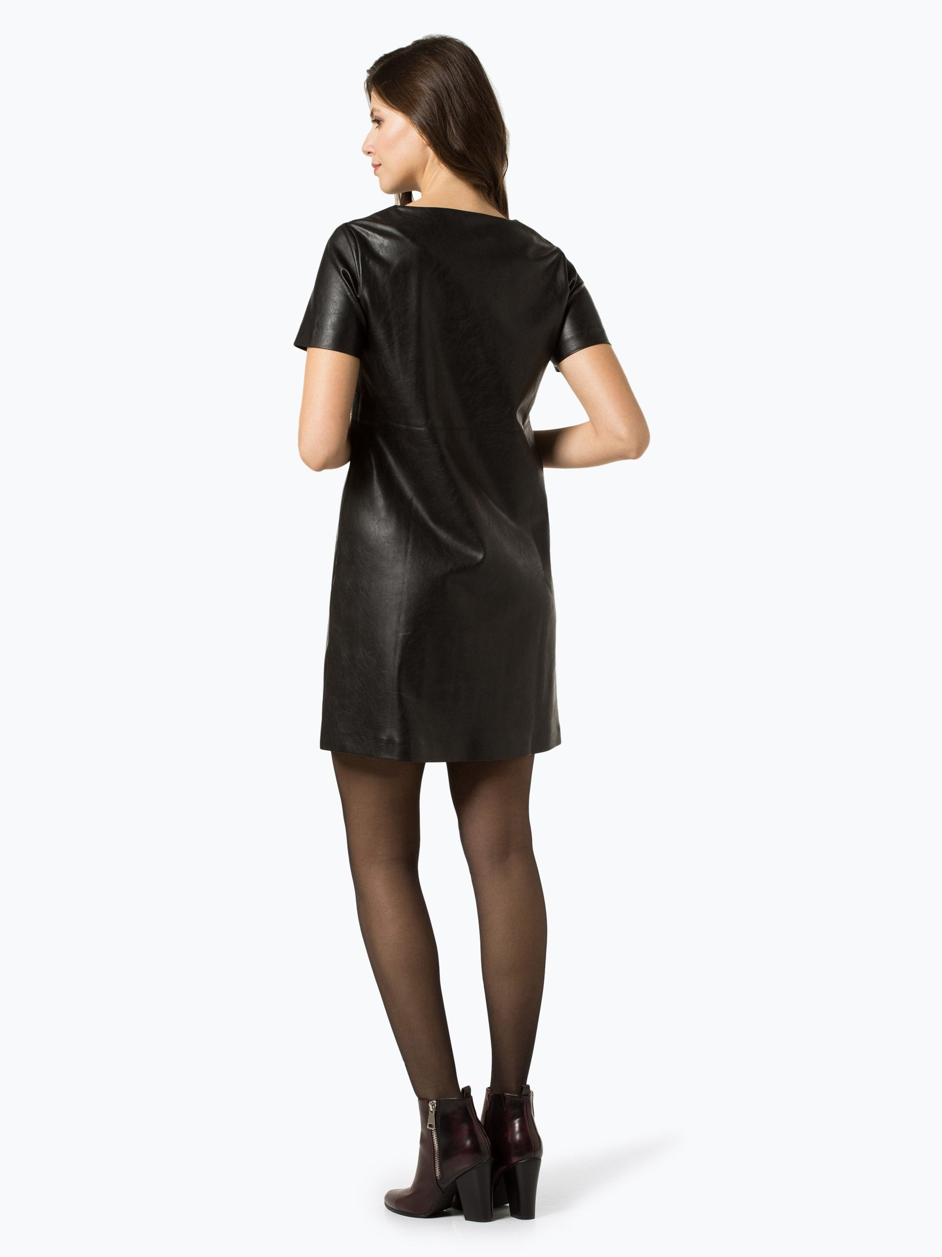 Opus Damen Kleid - Wasine