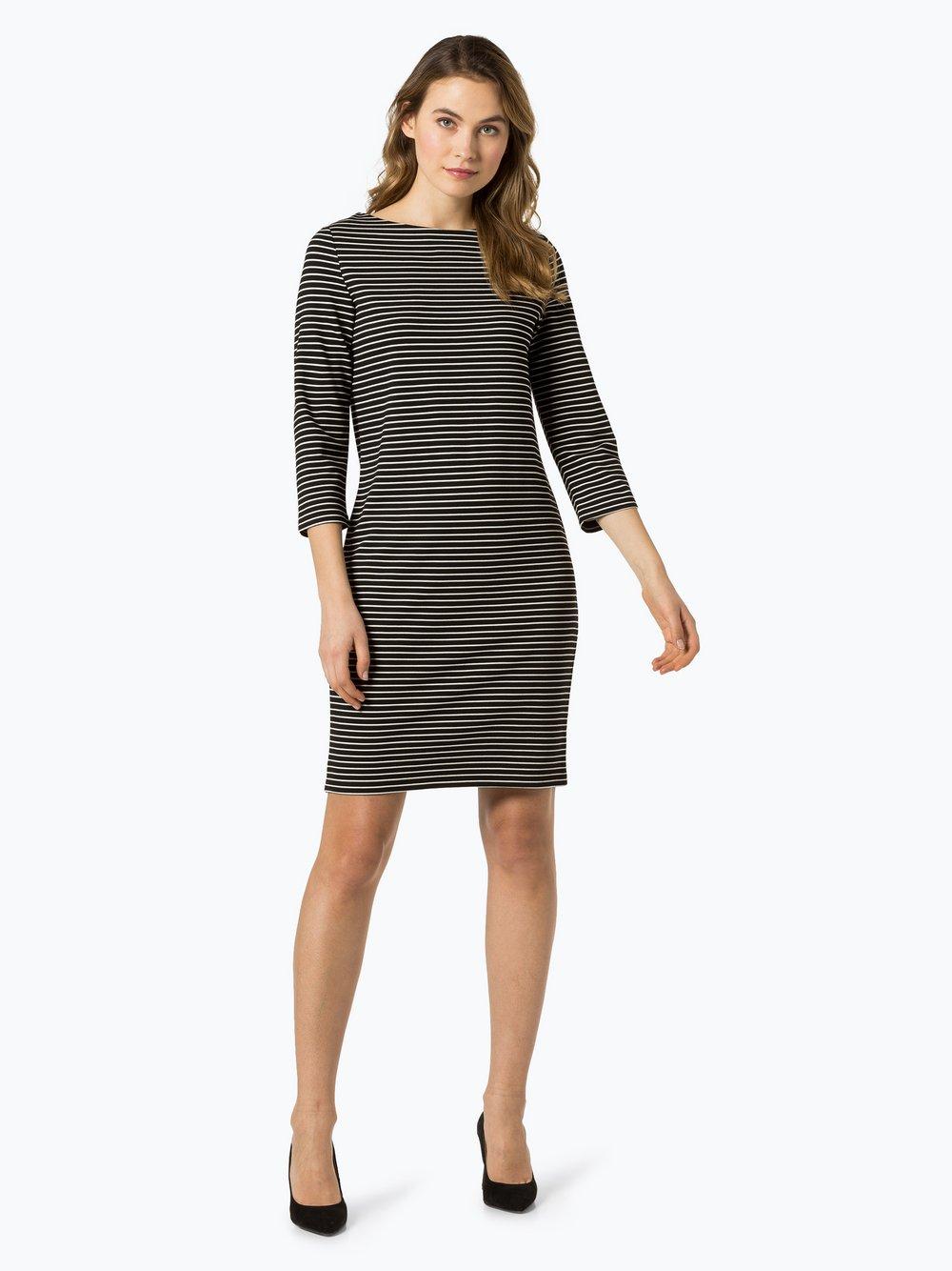79c76543e8b050 Opus Damen Kleid - Watrin online kaufen