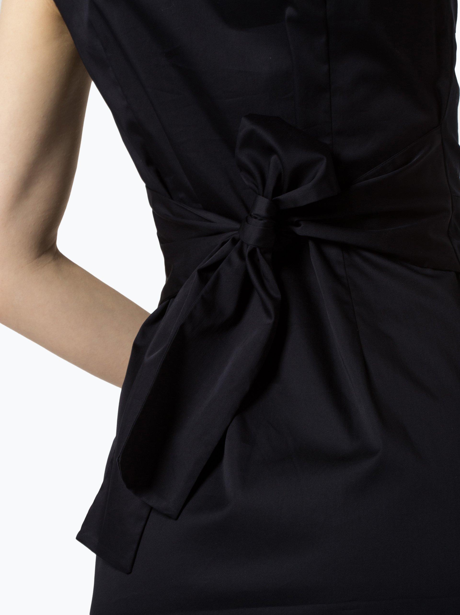 Opus Damen Kleid - Welia Solid