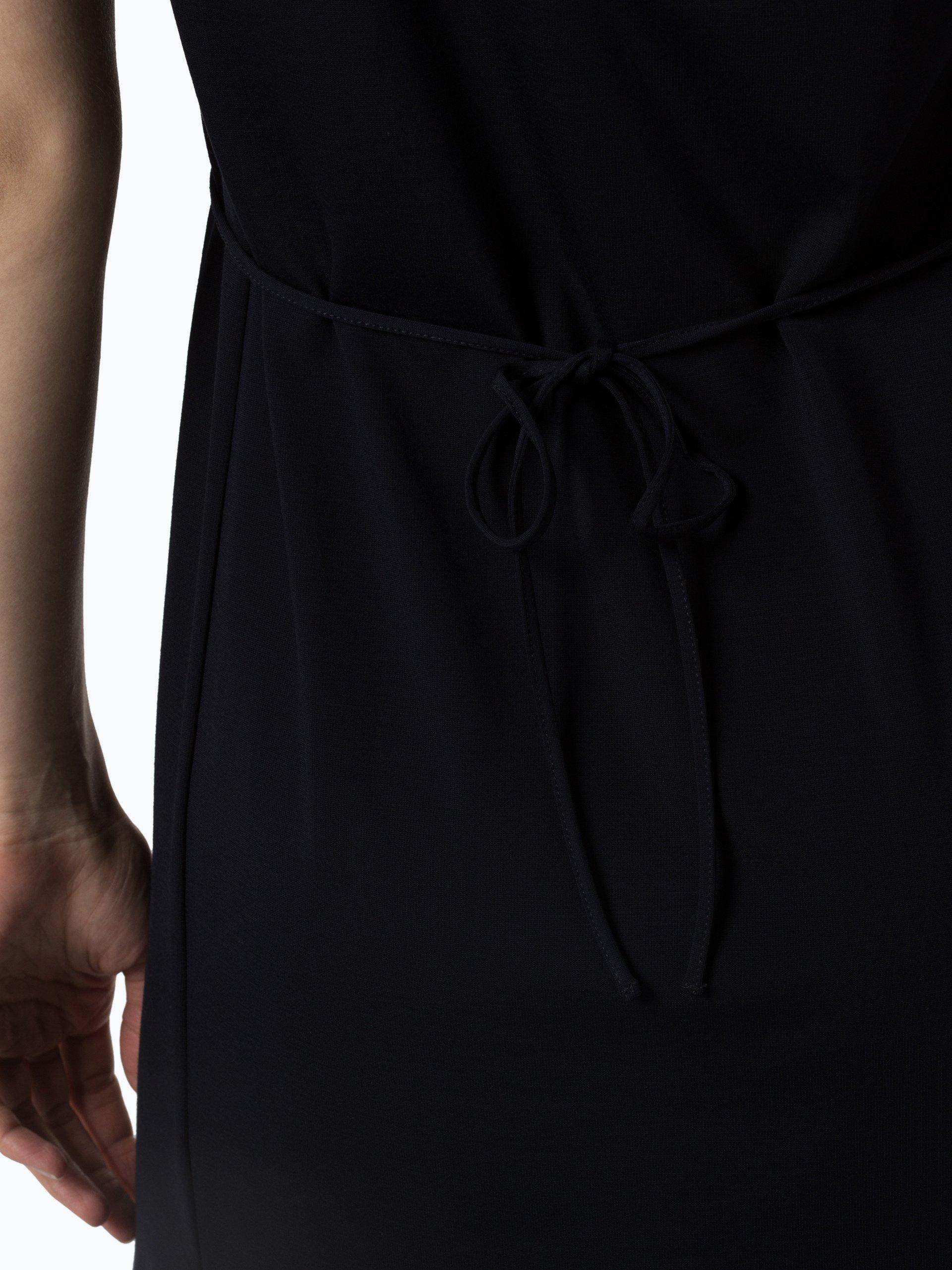 Opus Damen Kleid - Wenja
