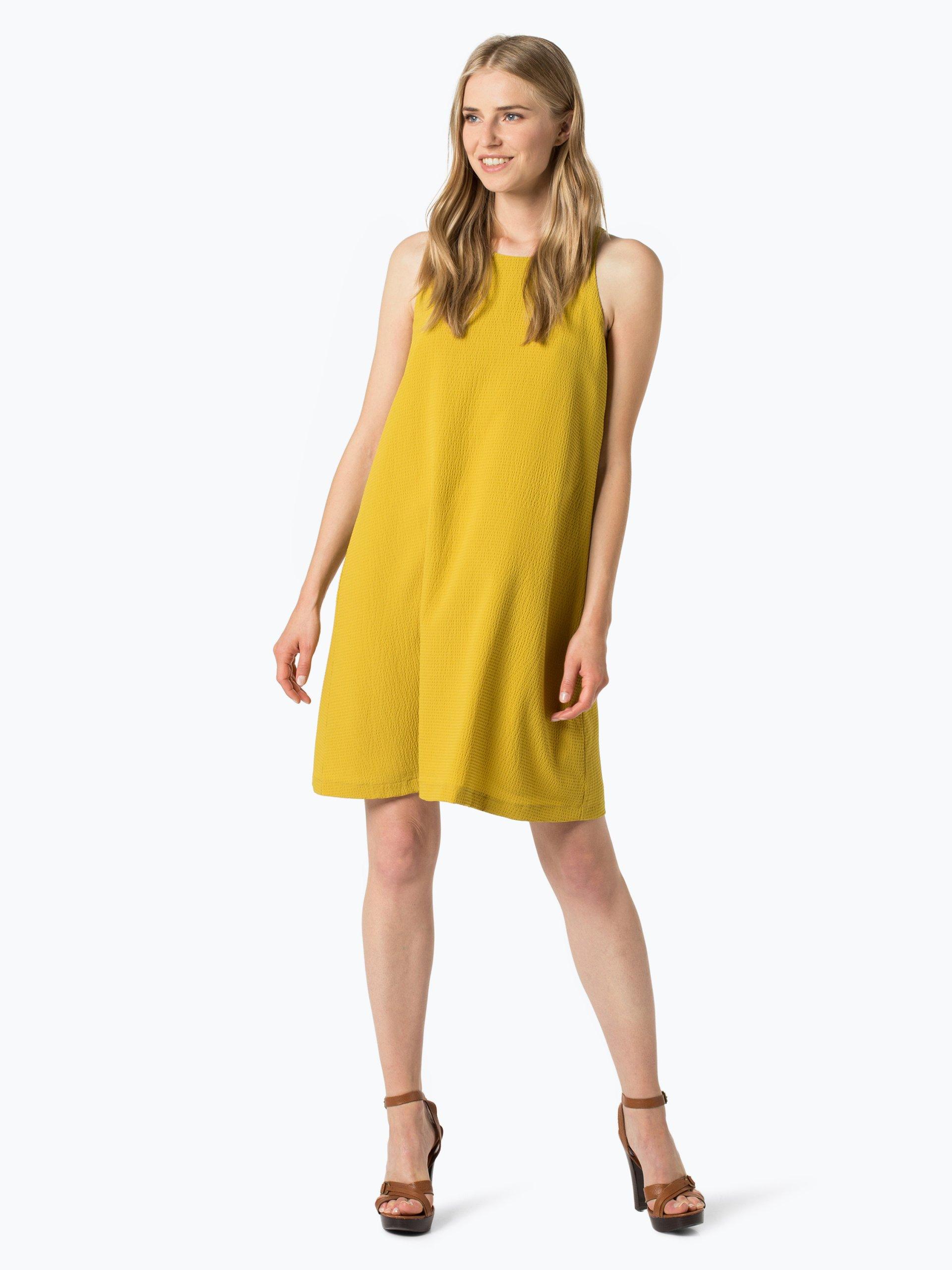 Opus Damen Kleid - Weria ST