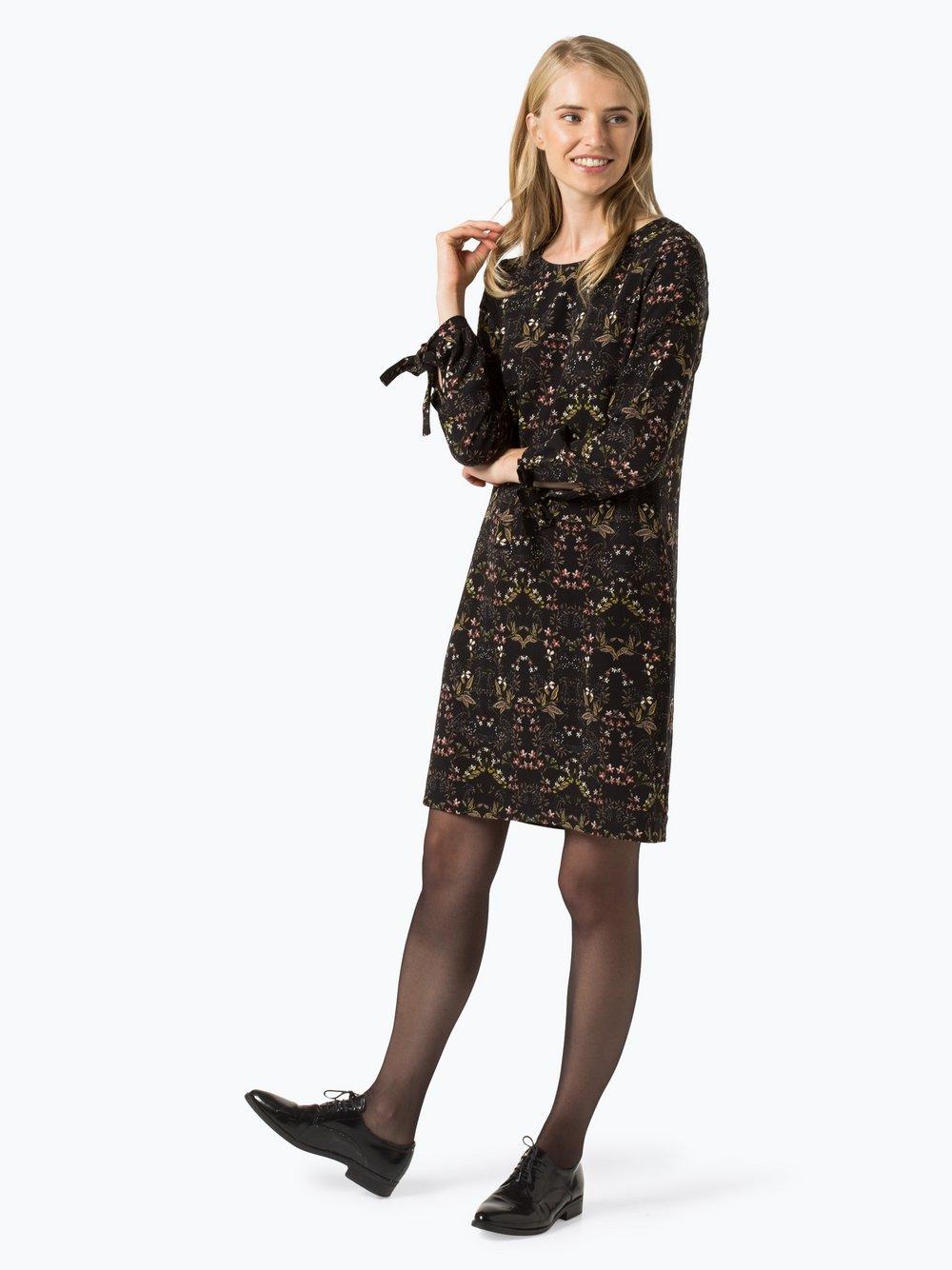 4db92b0350303c Opus Damen Kleid - Wianca online kaufen