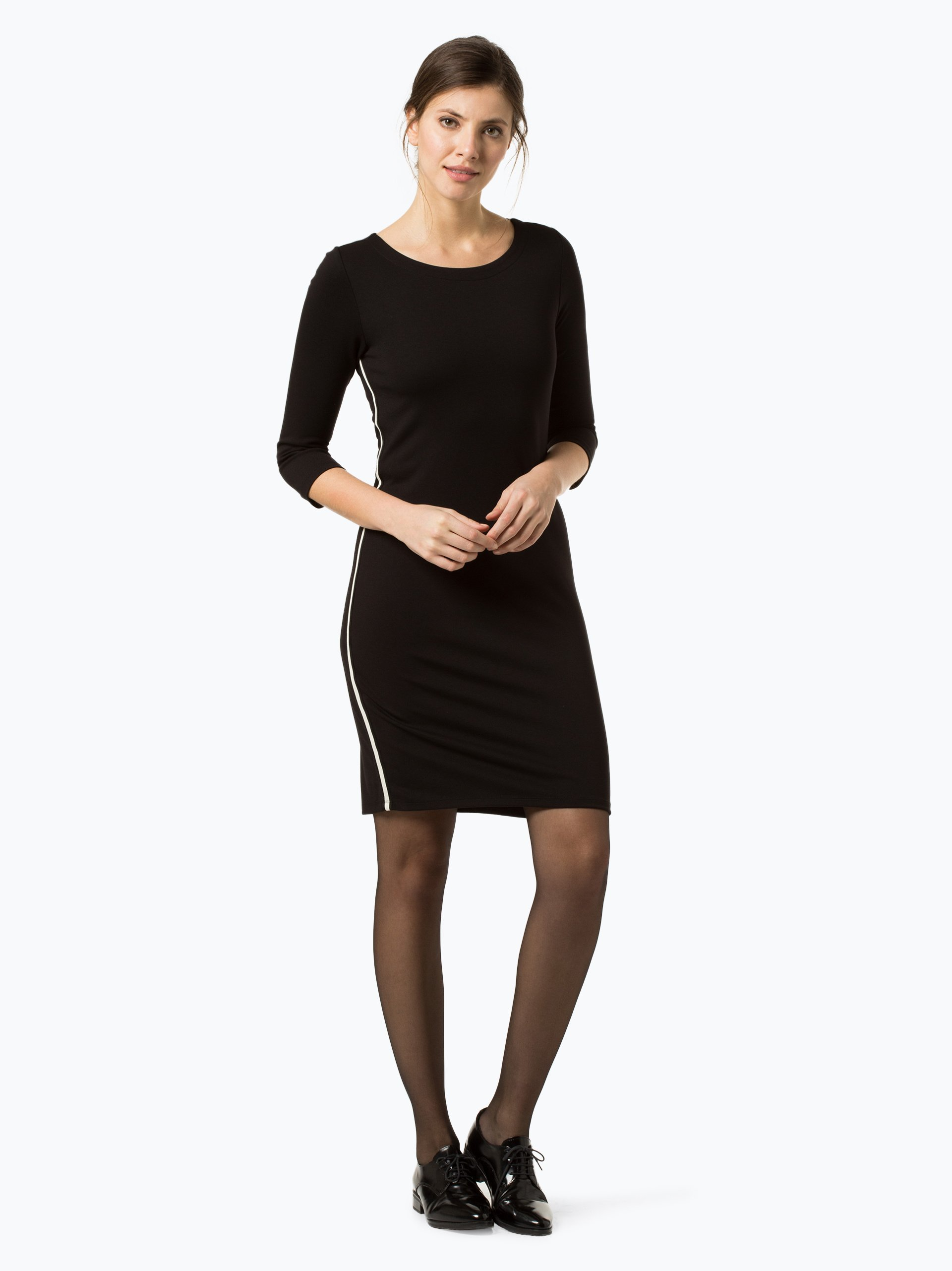 Opus Damen Kleid - Wonka Sporty